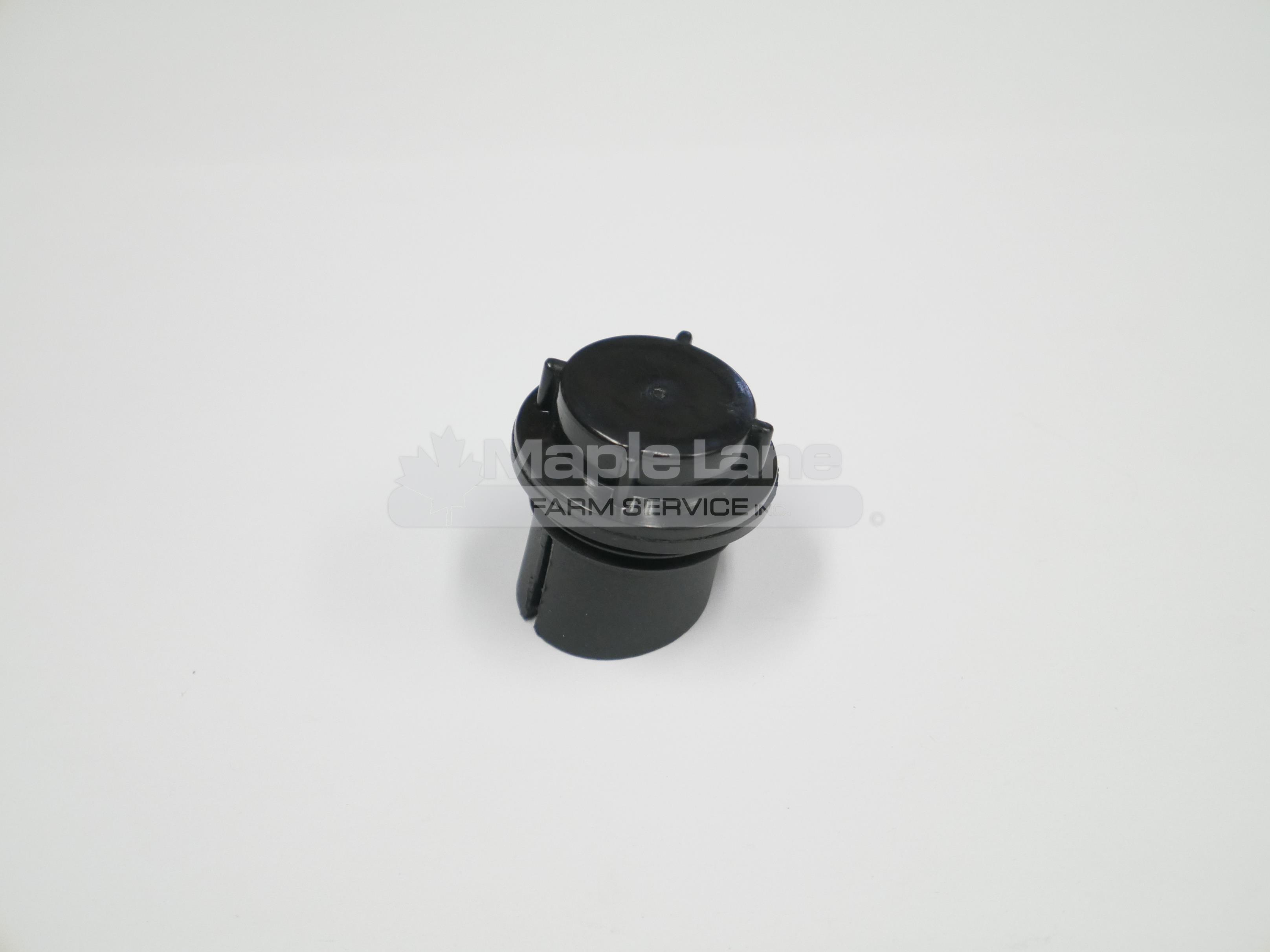3702833M92 Oil Cap