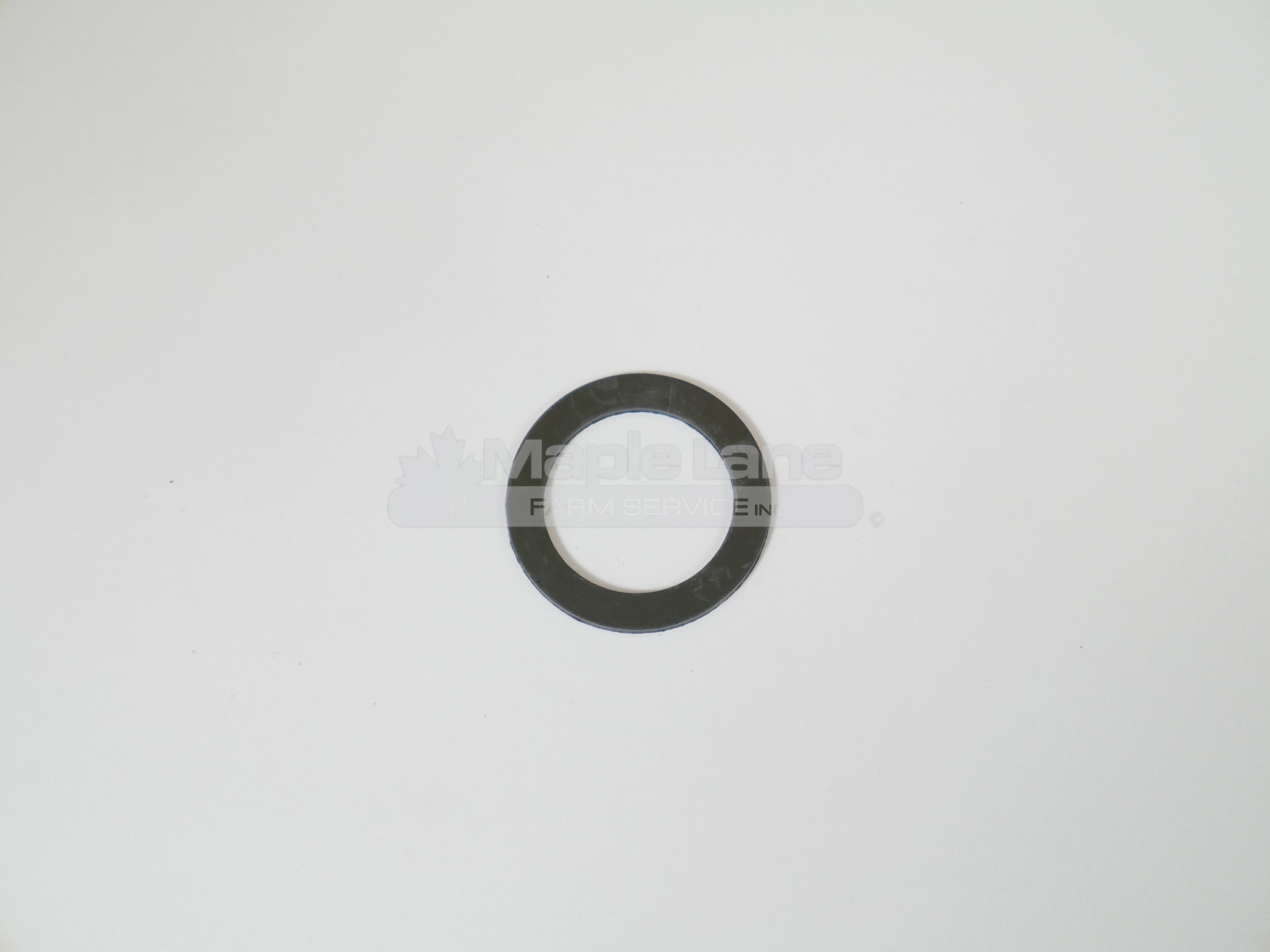 3702836M2 Oil Seal