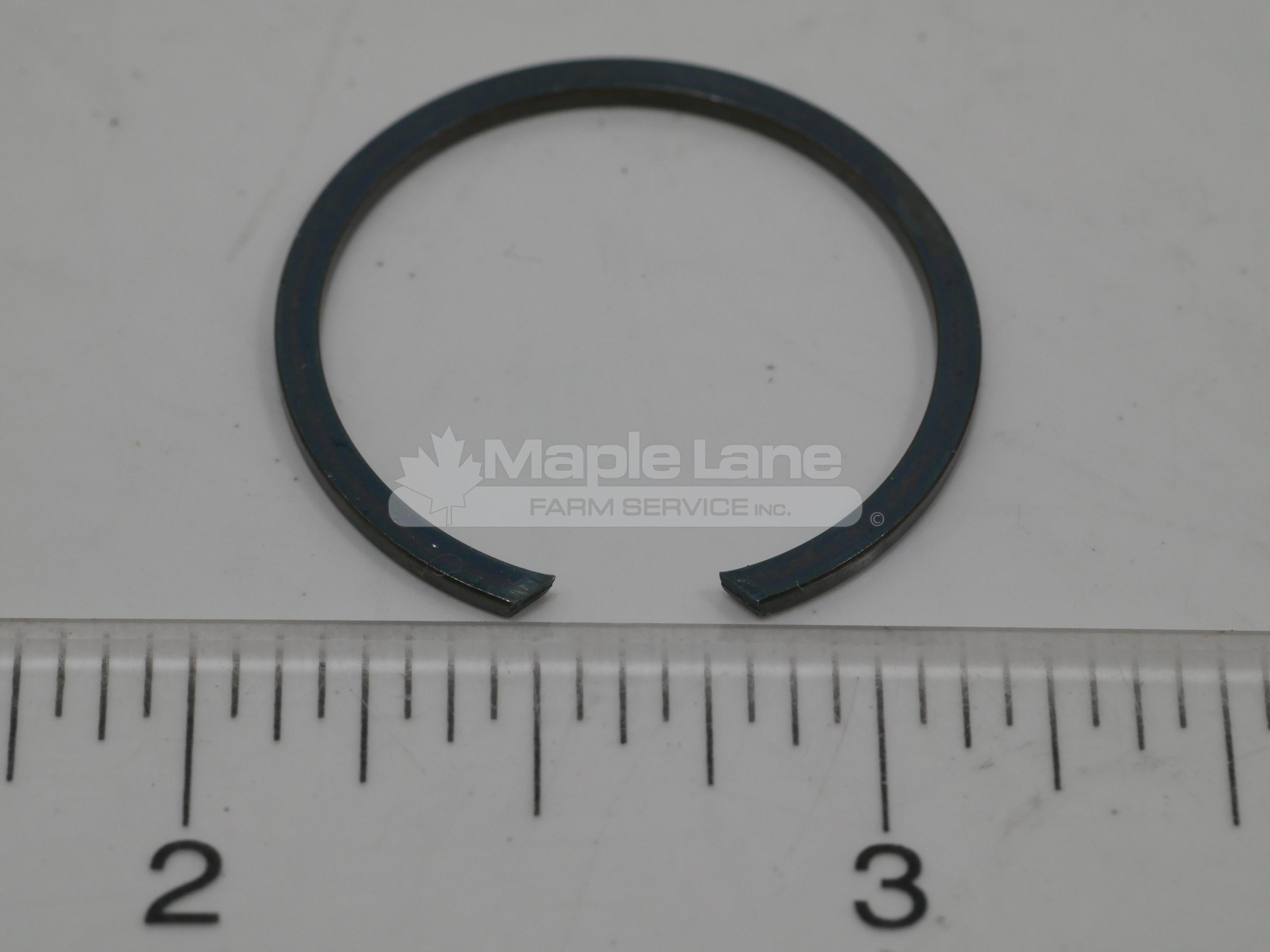 3703013M1 Ring