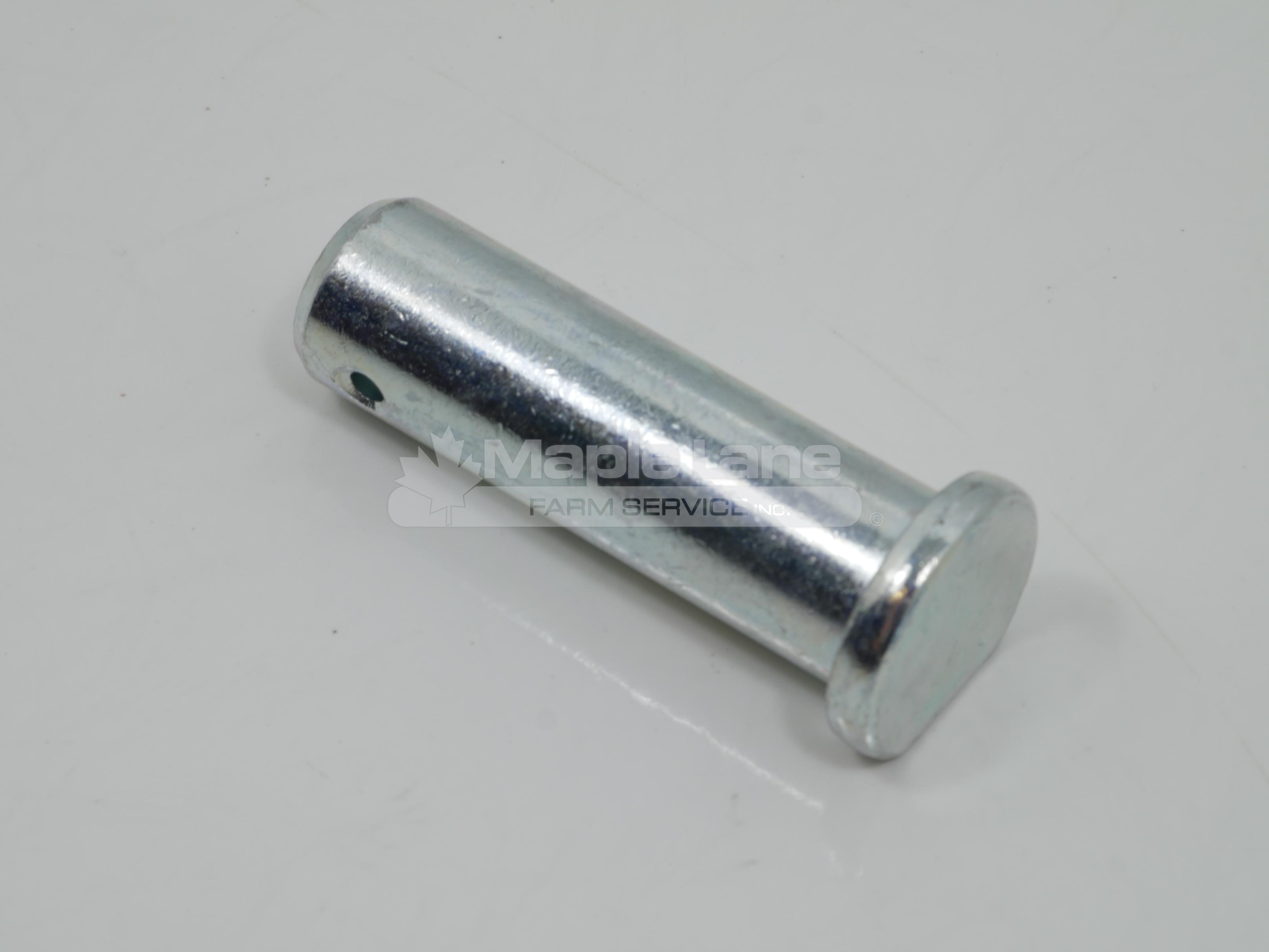 3703436M1 Pin