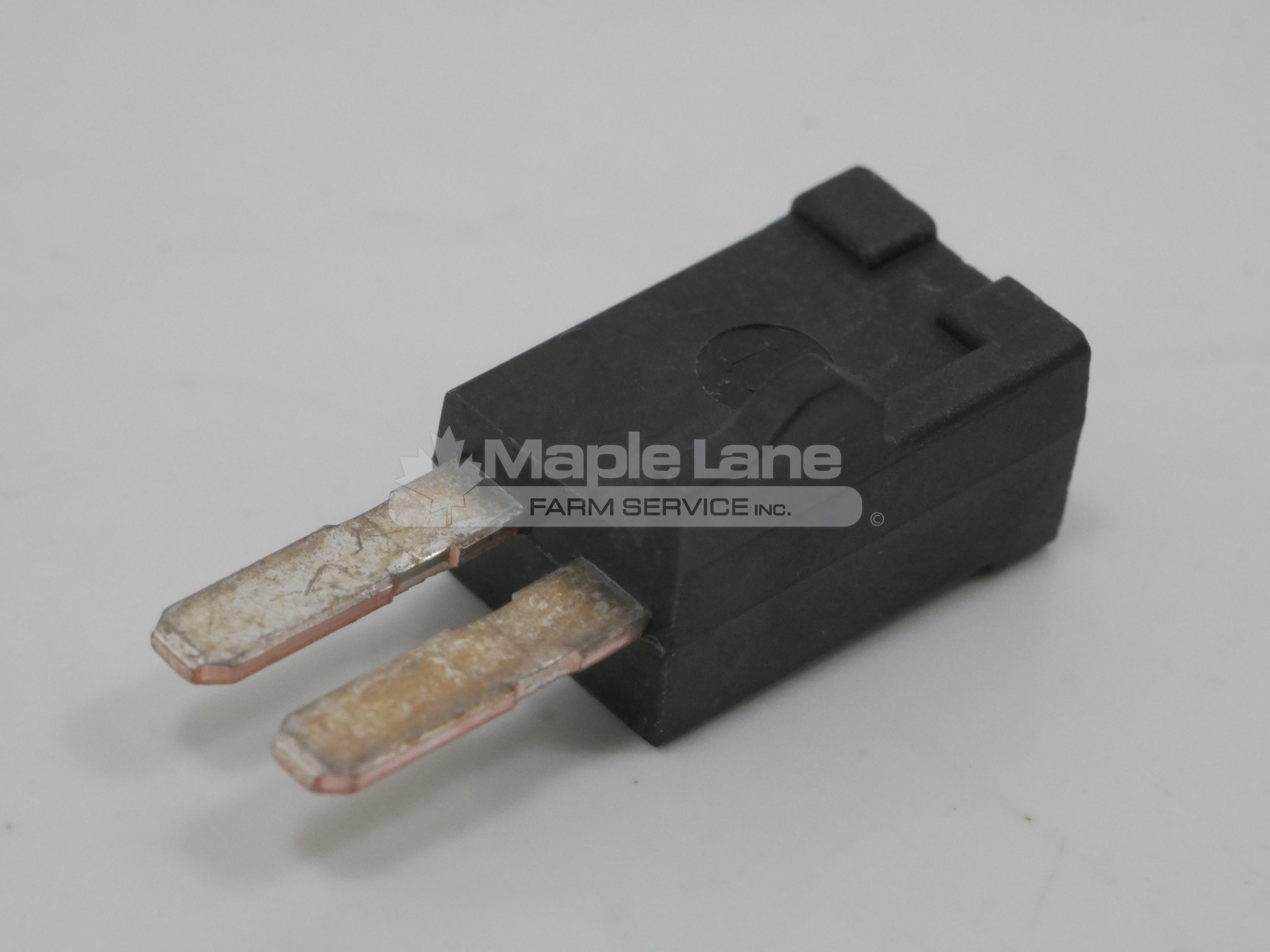 3703614M1 Diode