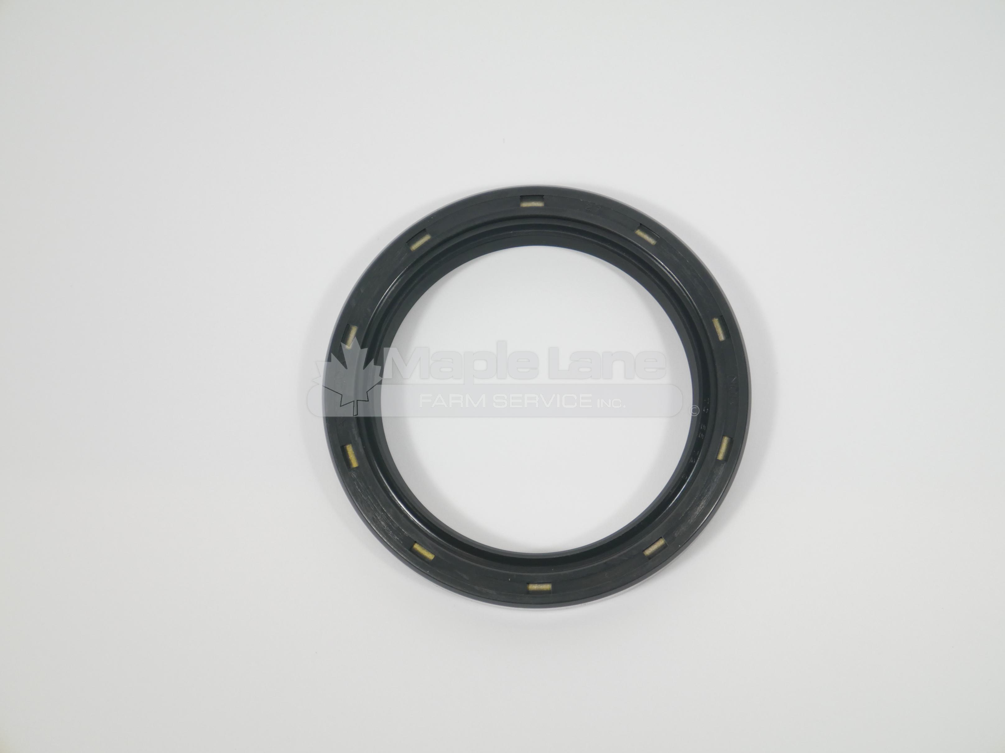 3704965M1 Oil Seal