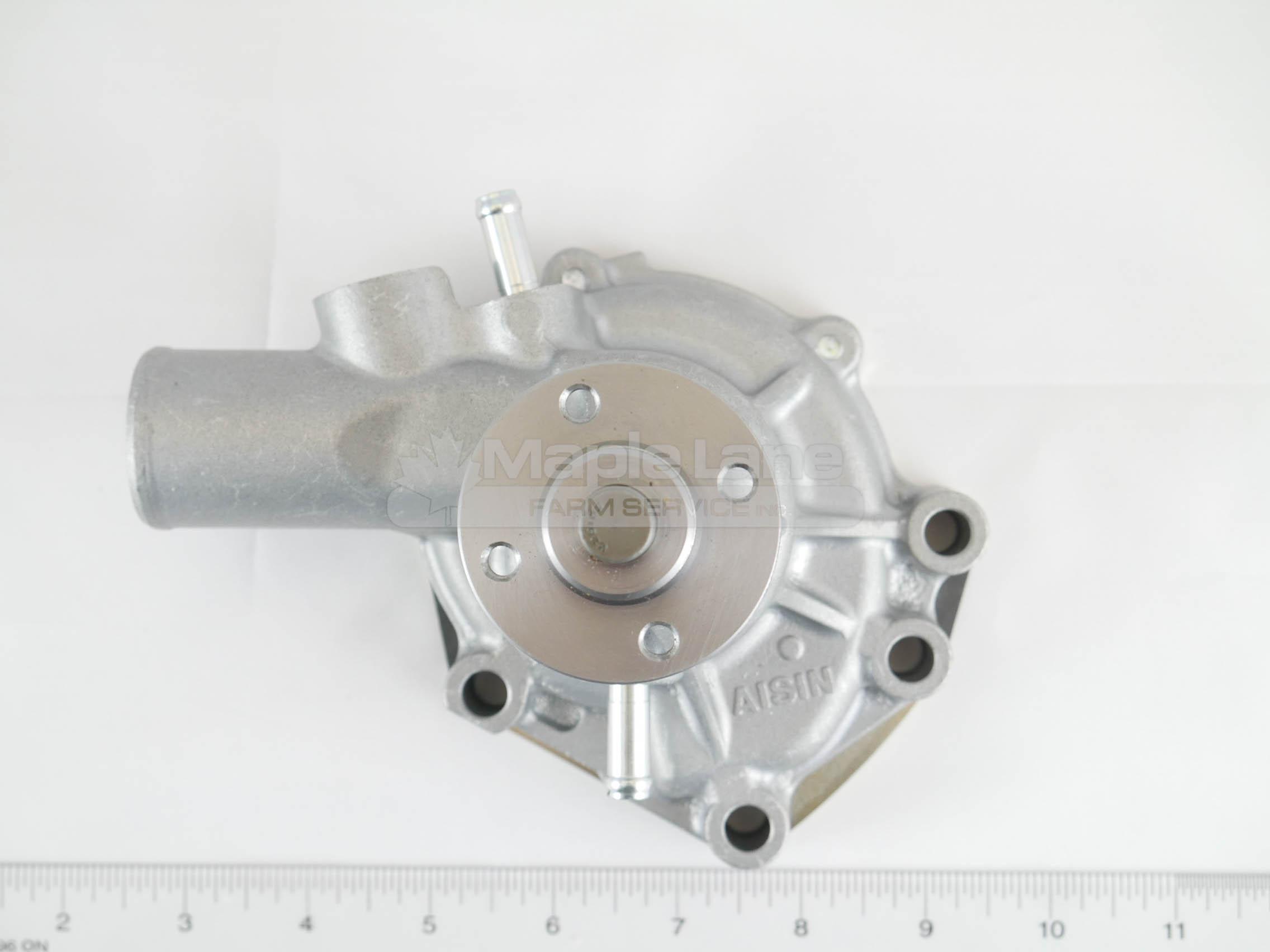3710285M94 Water Pump