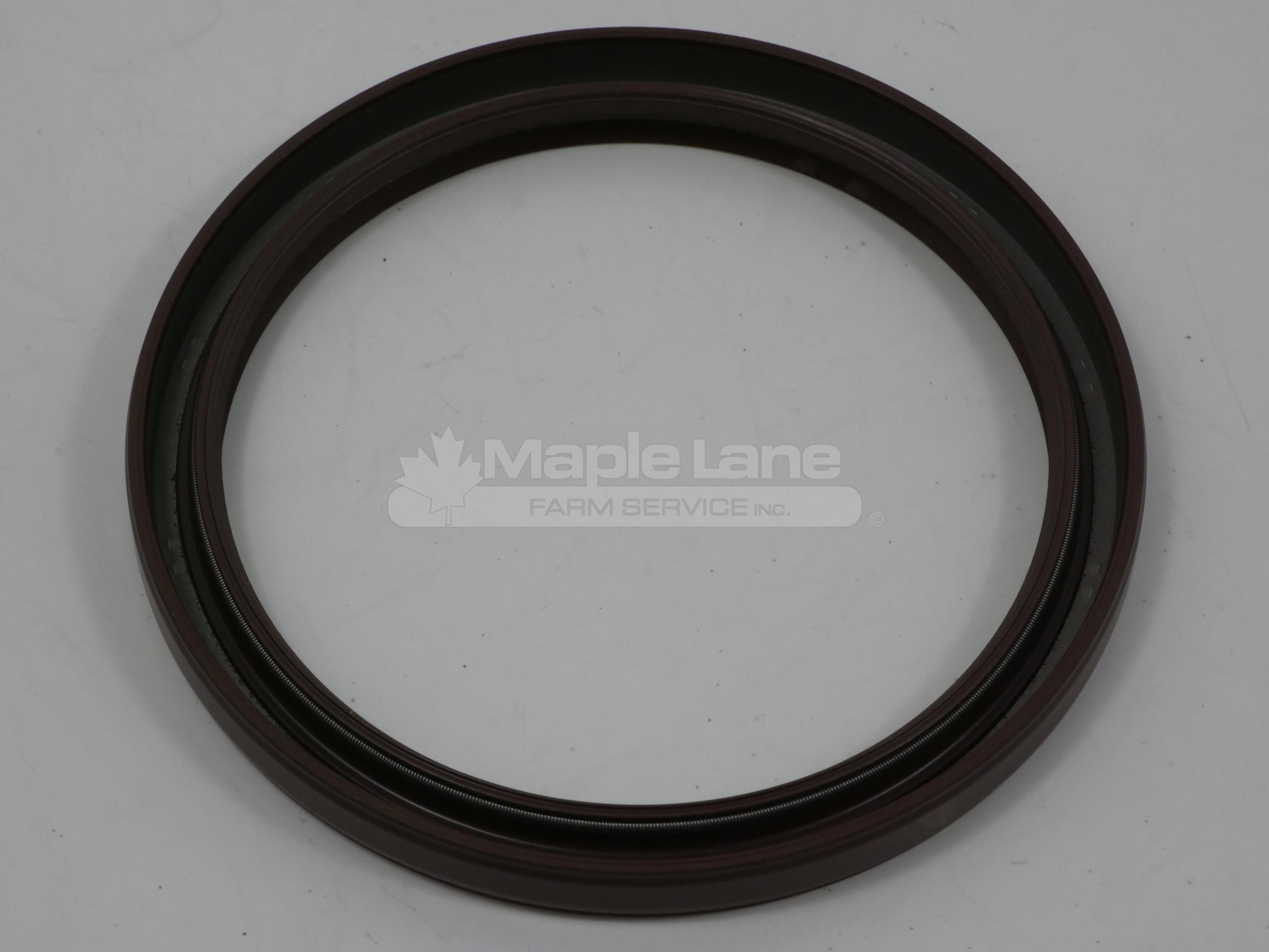 3710544M2 Oil Seal