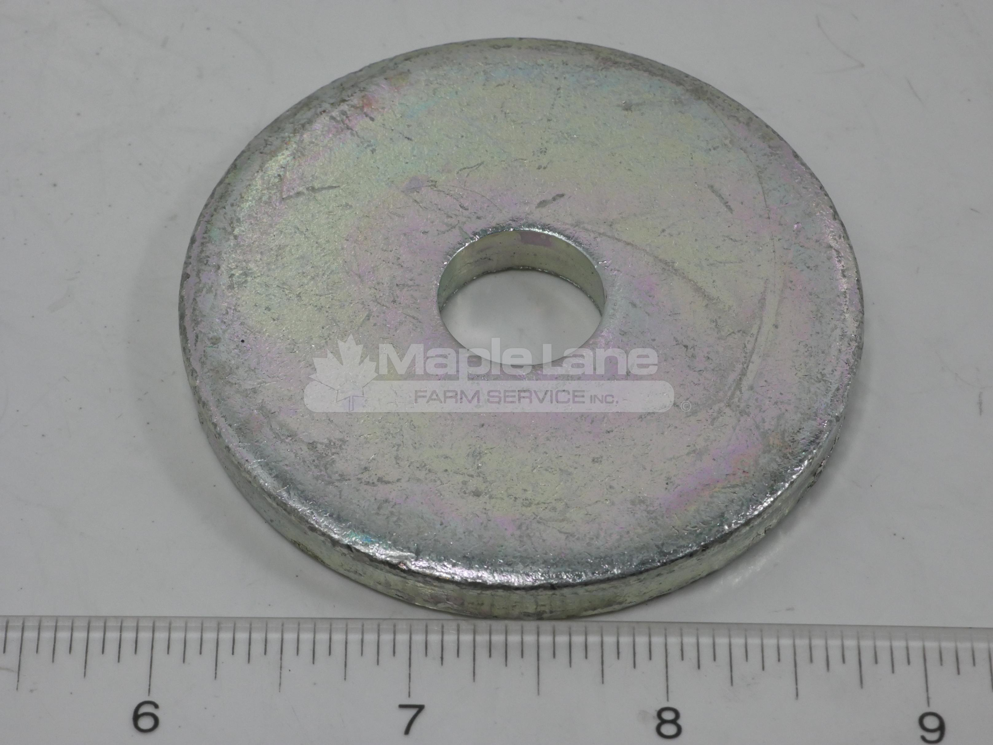 3712809M2 Spacer