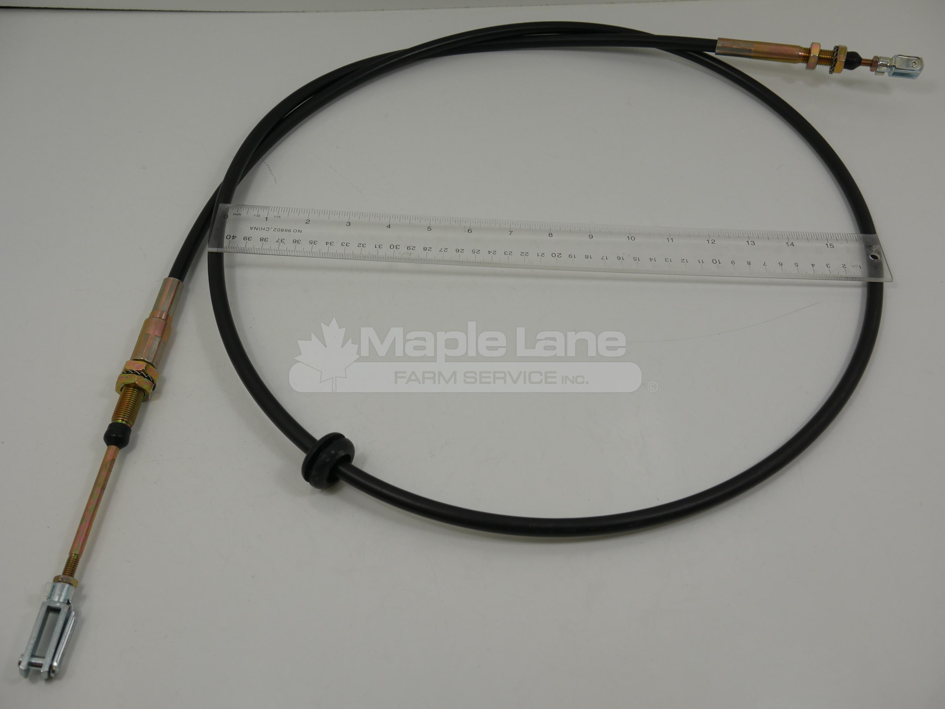 3712991M2 Cable