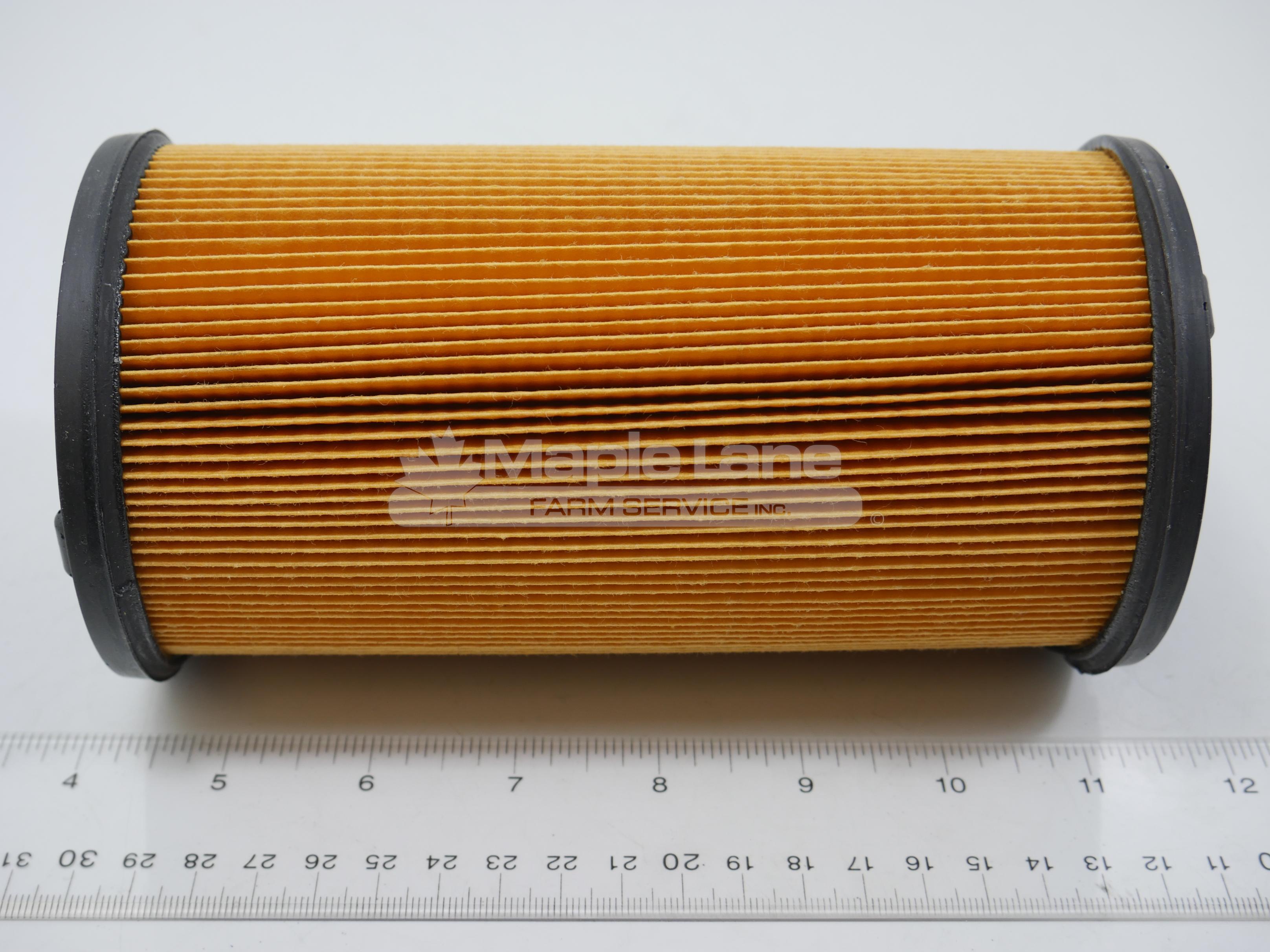 3757472M91 Air Filter