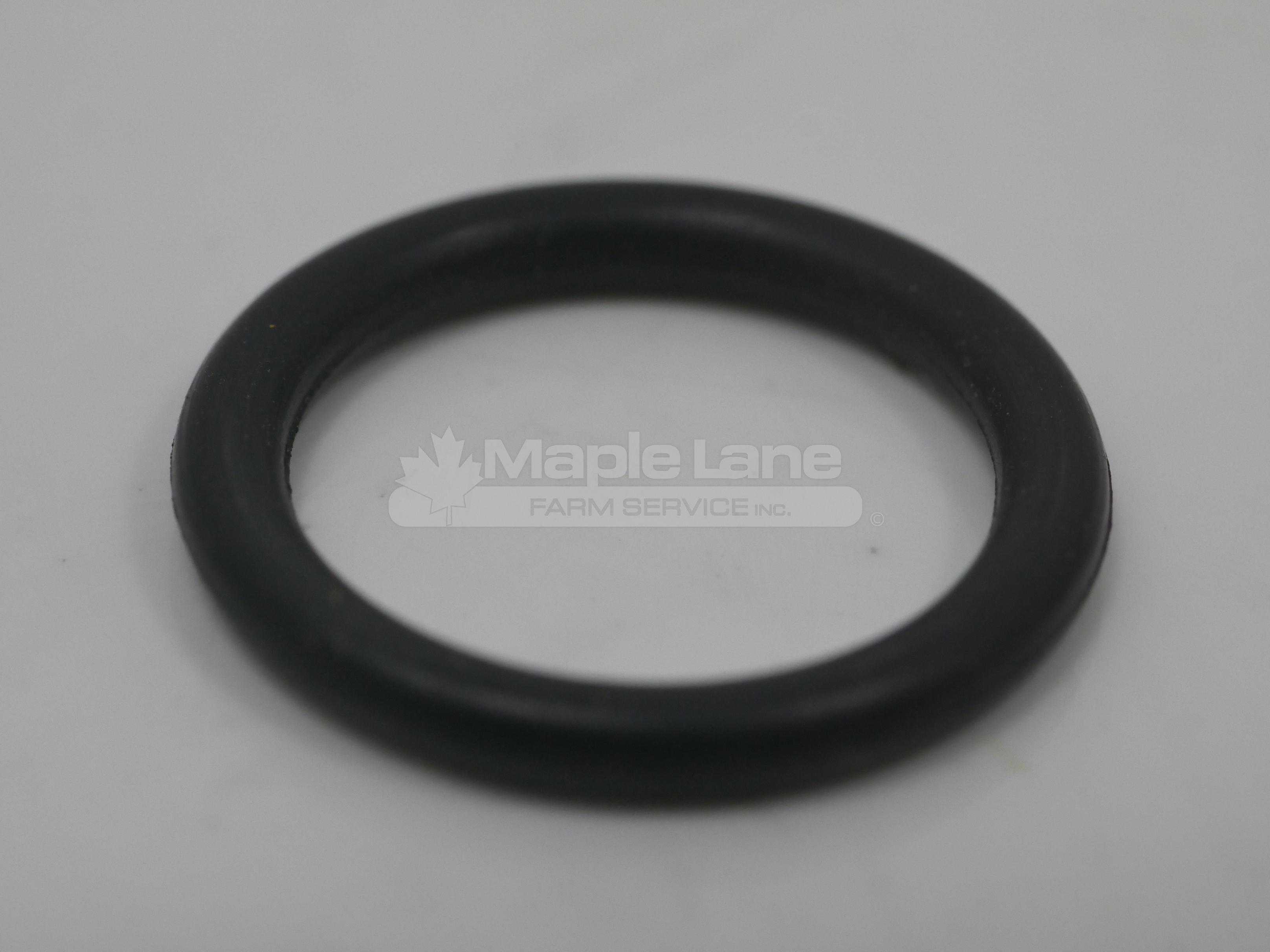377494X1 O-Ring
