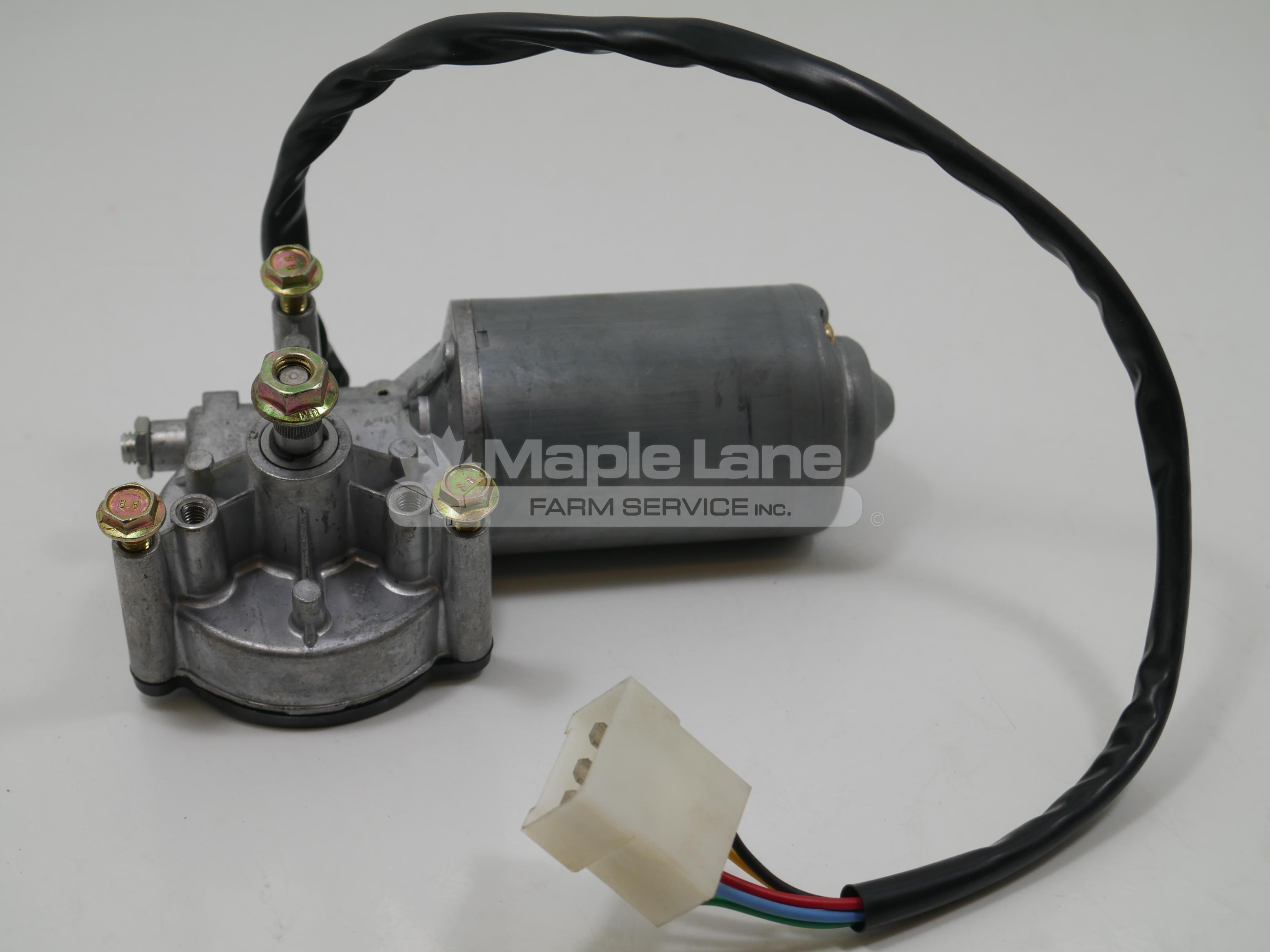 3777698M92 Wiper Motor