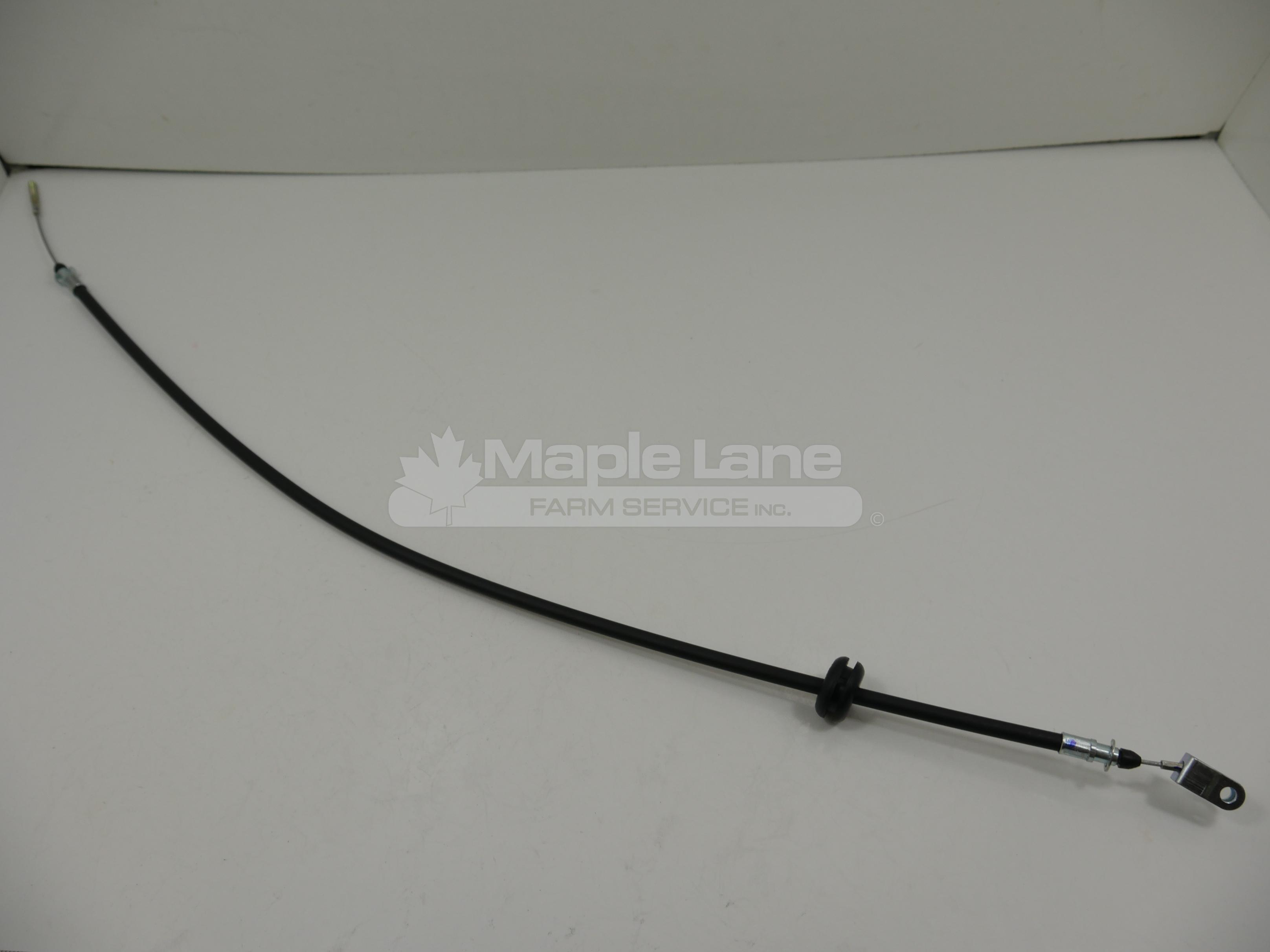3778639M1 Cable
