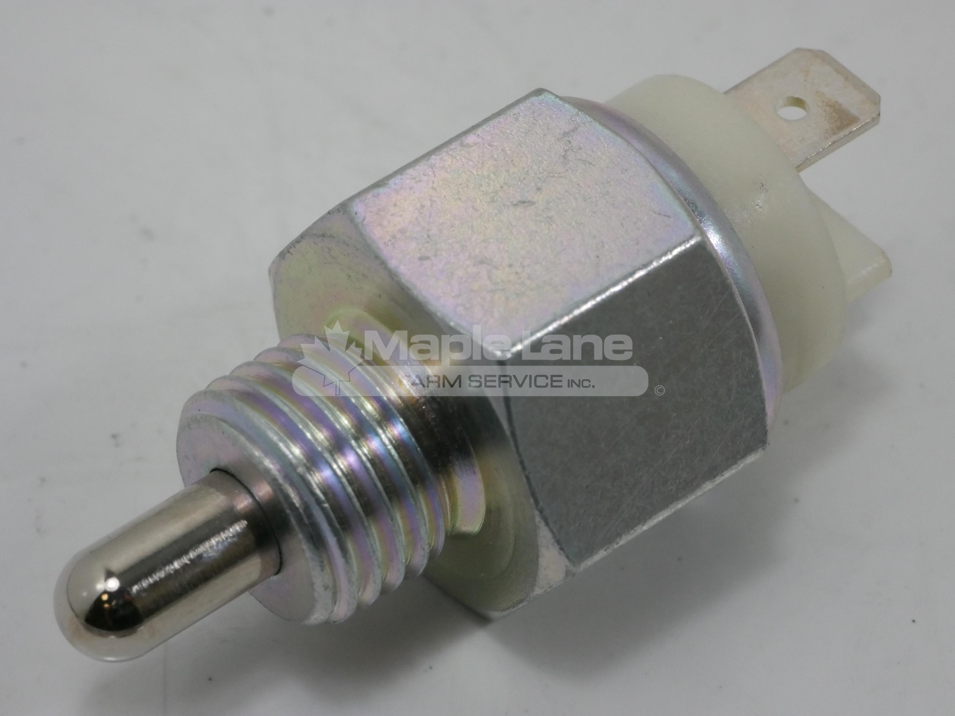 3780580M1 Indirect Switch
