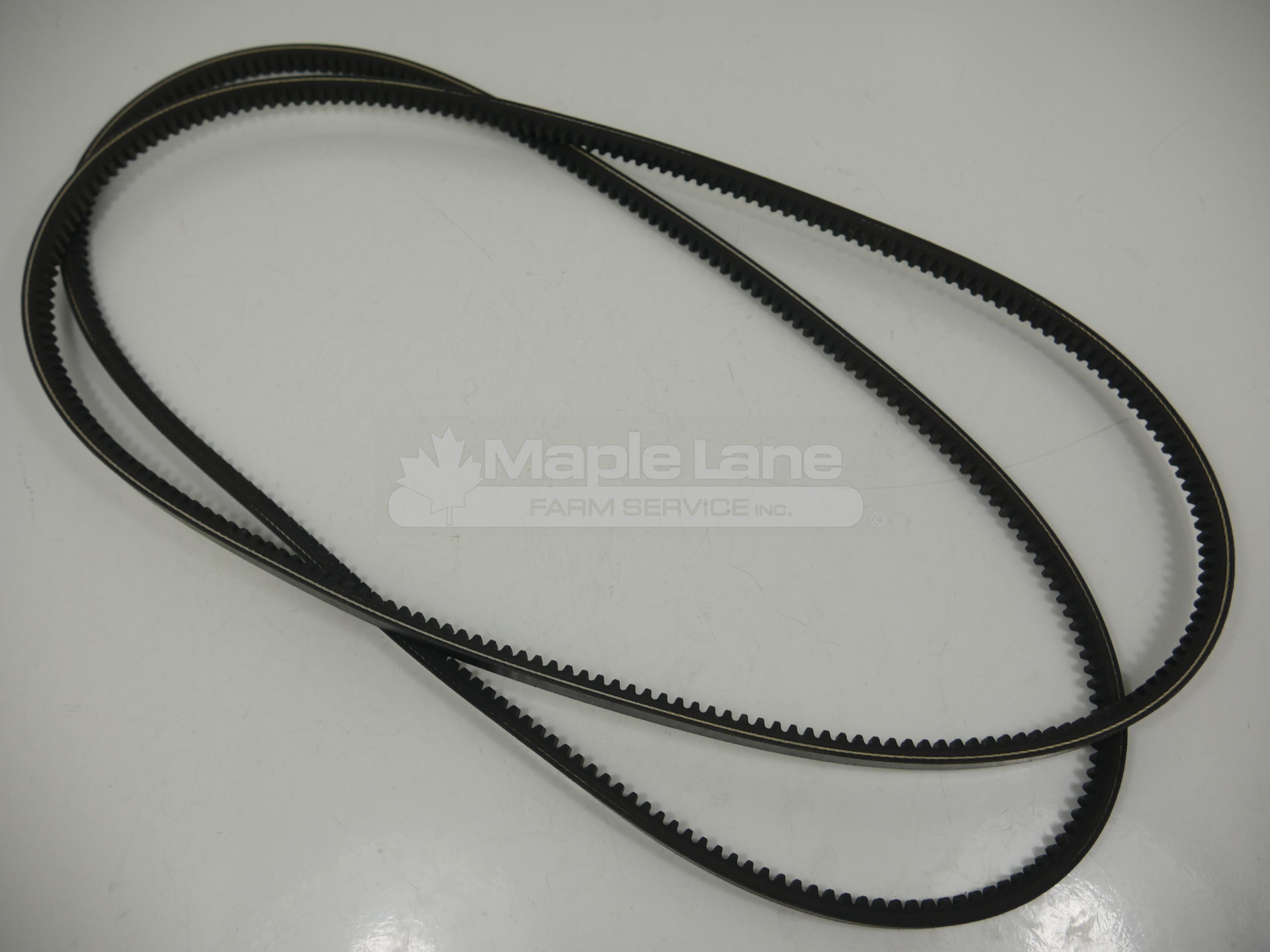 3780605M91 Belt Set