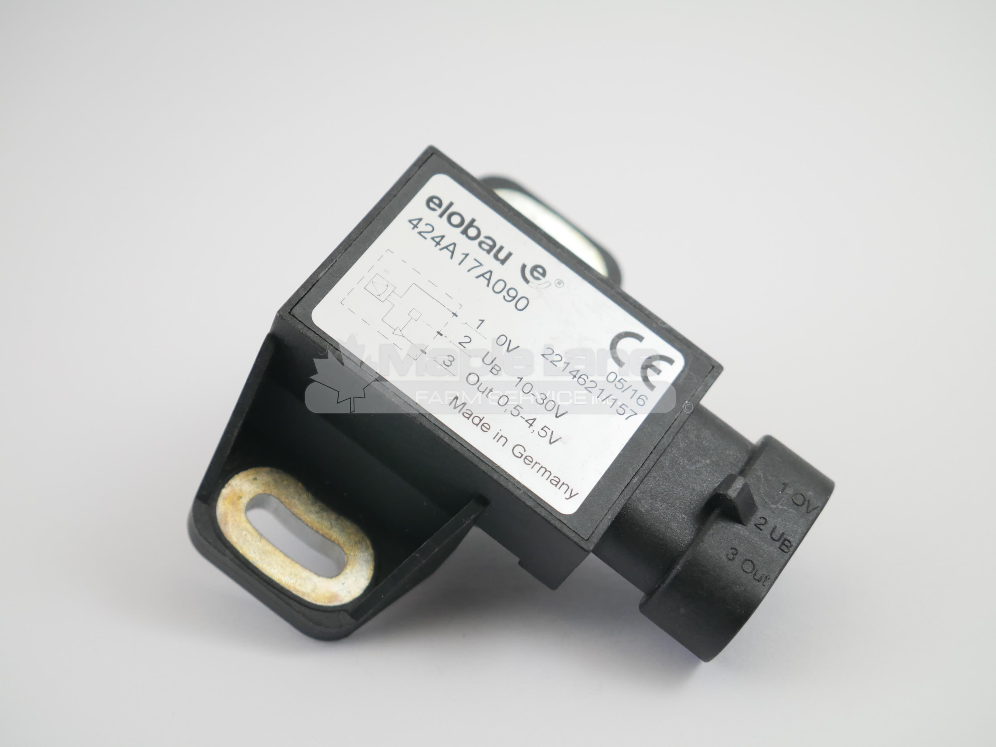 3784361M1 Transducer