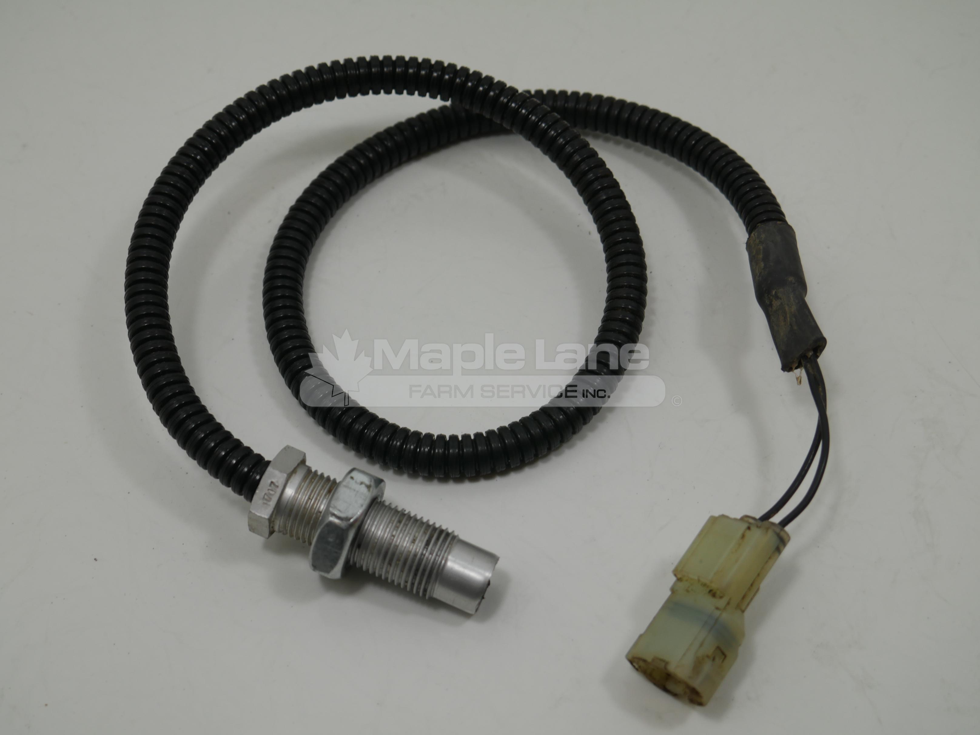 3808071M93 Sensor