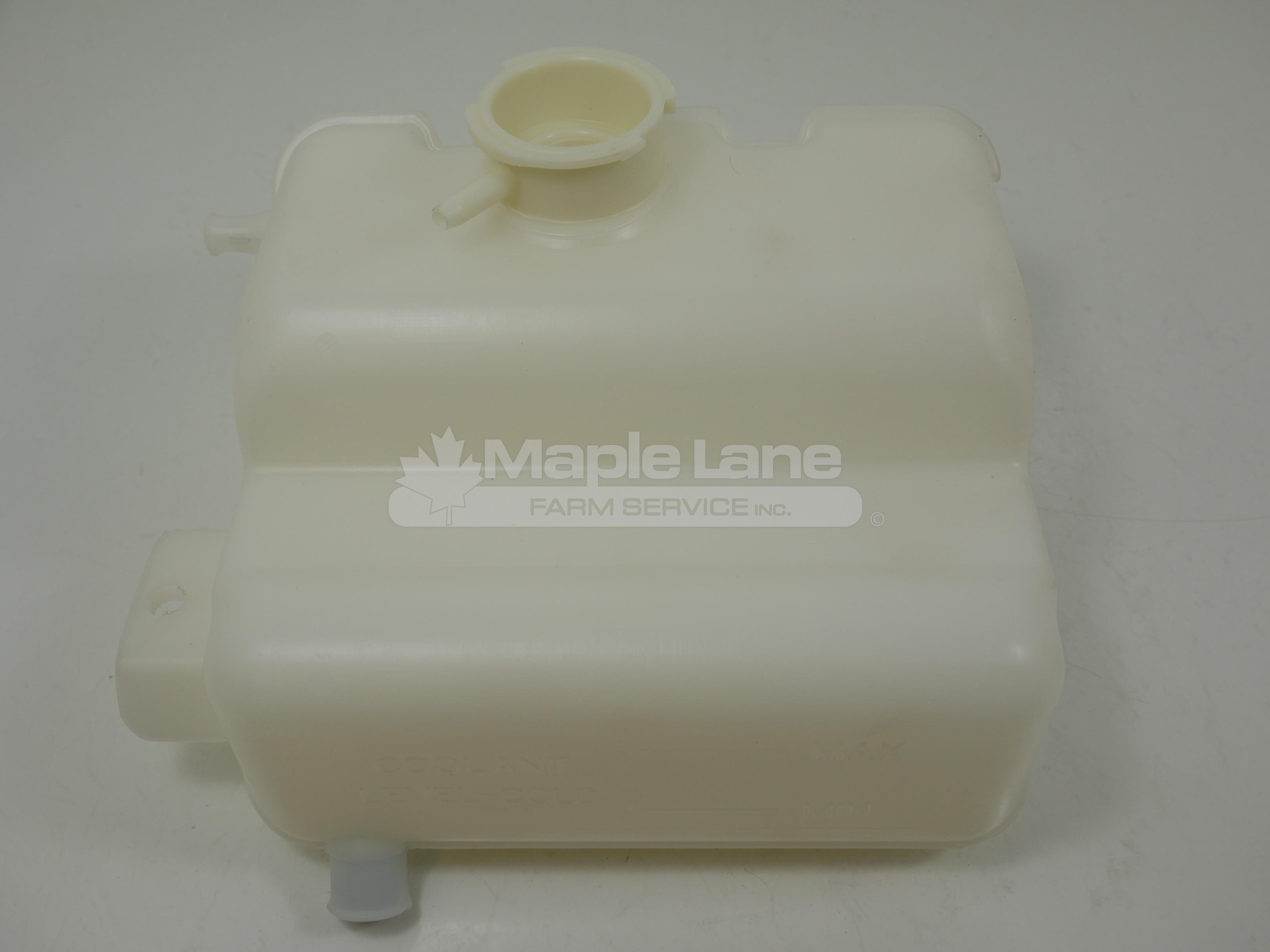 3810567M5 Water Tank