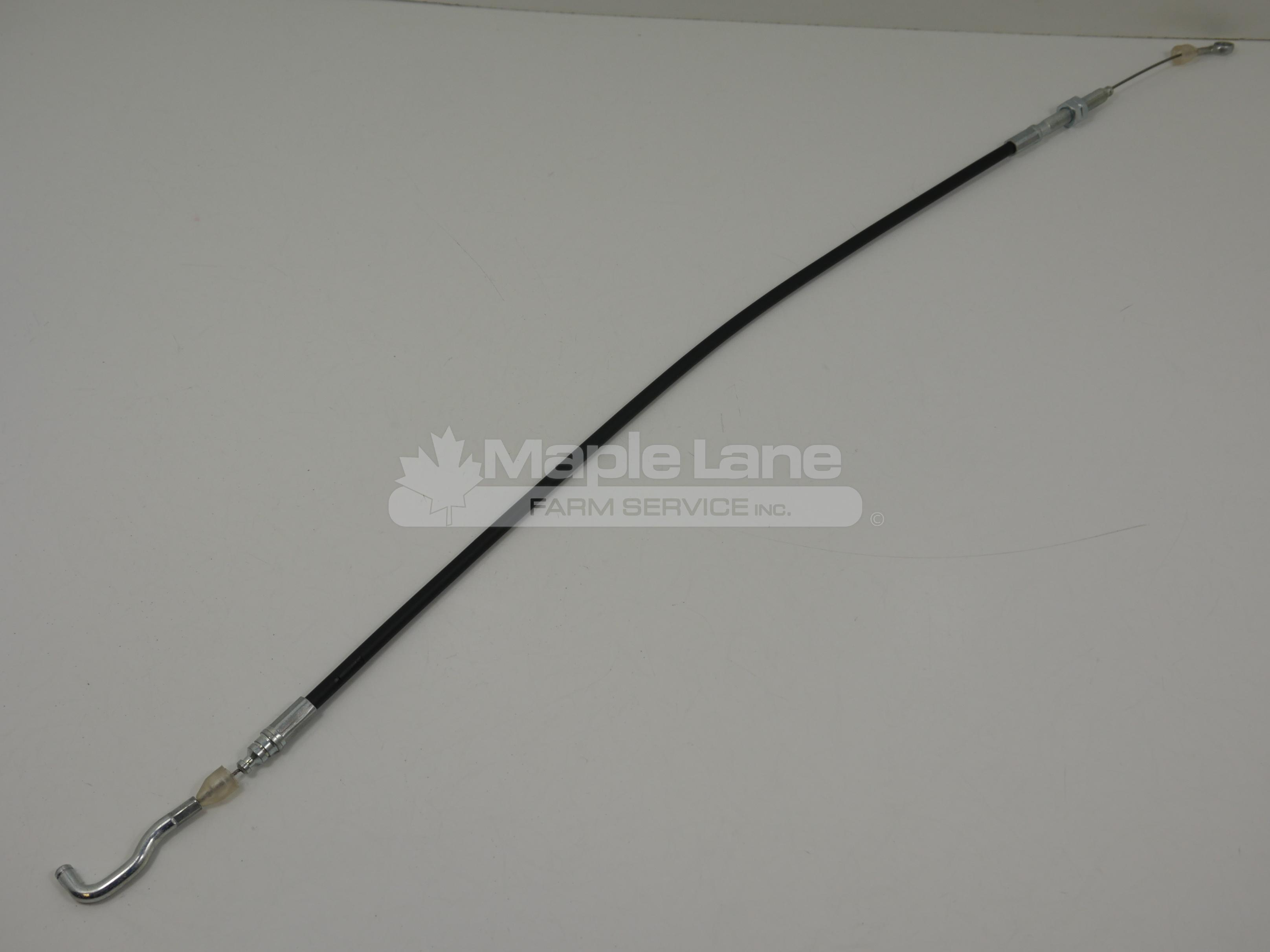 3813027M91 Cable