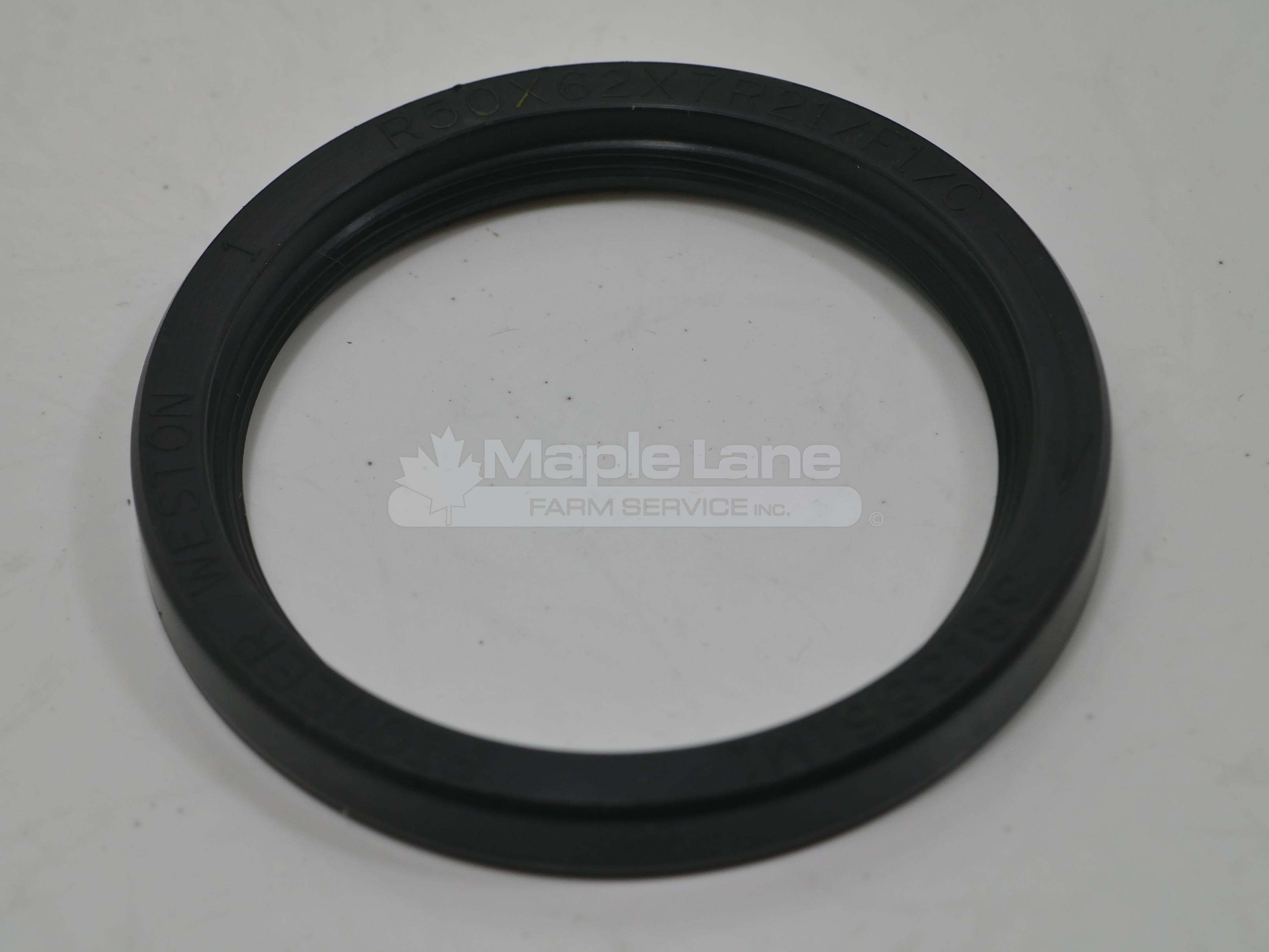 3813861M1 Oil Seal