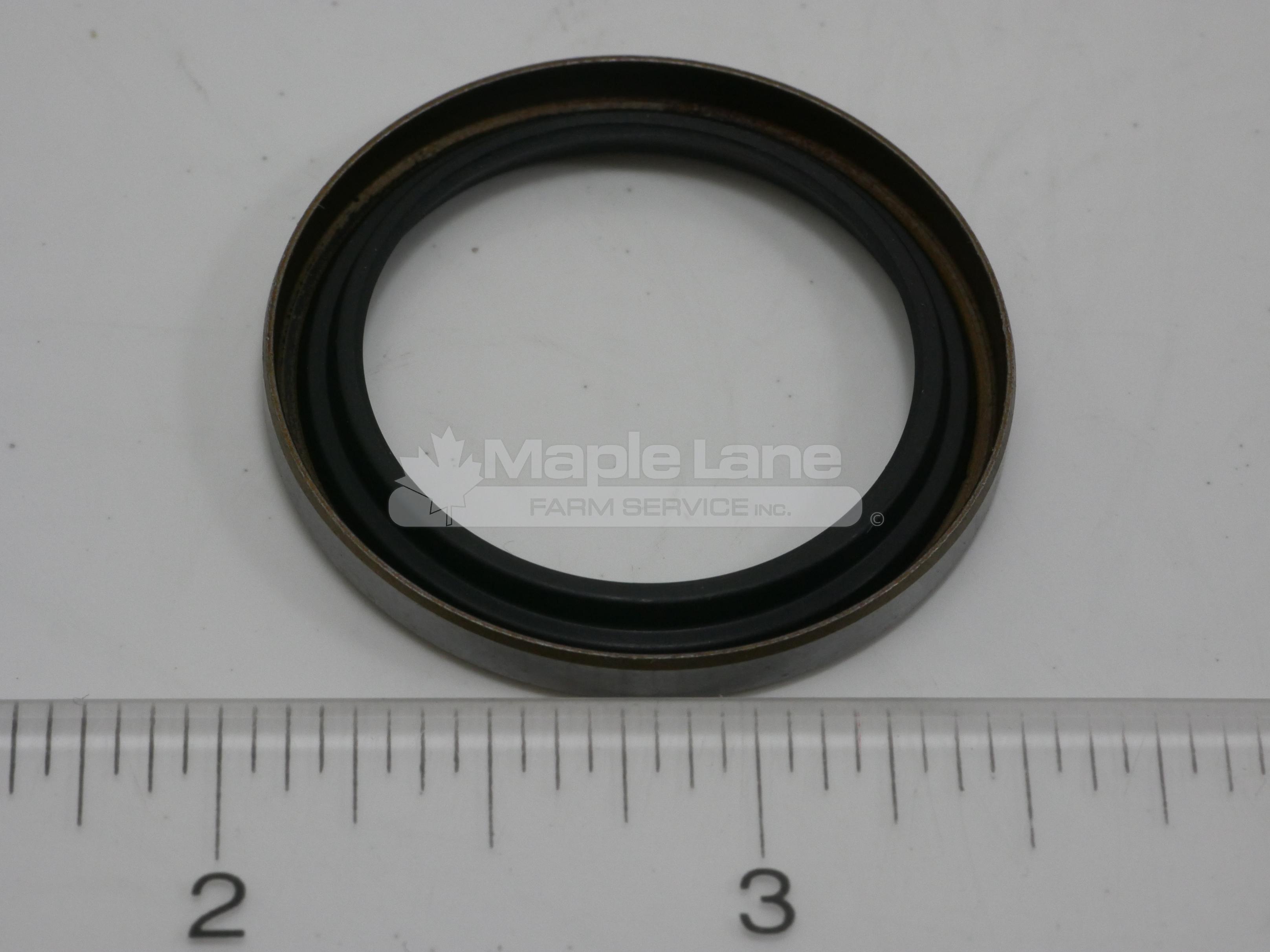 3819523M1 Oil Seal