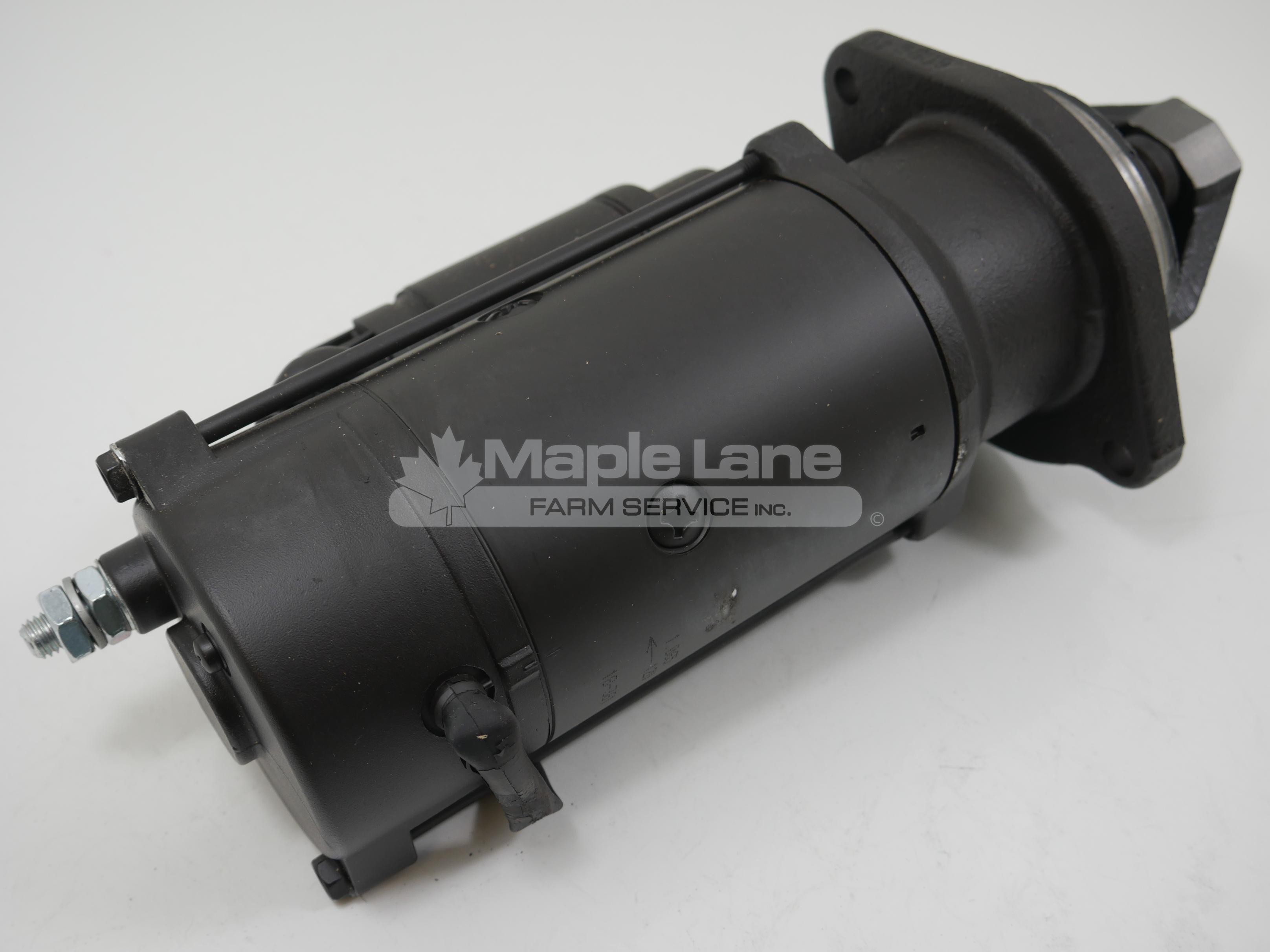 3823621M96 Starter Motor