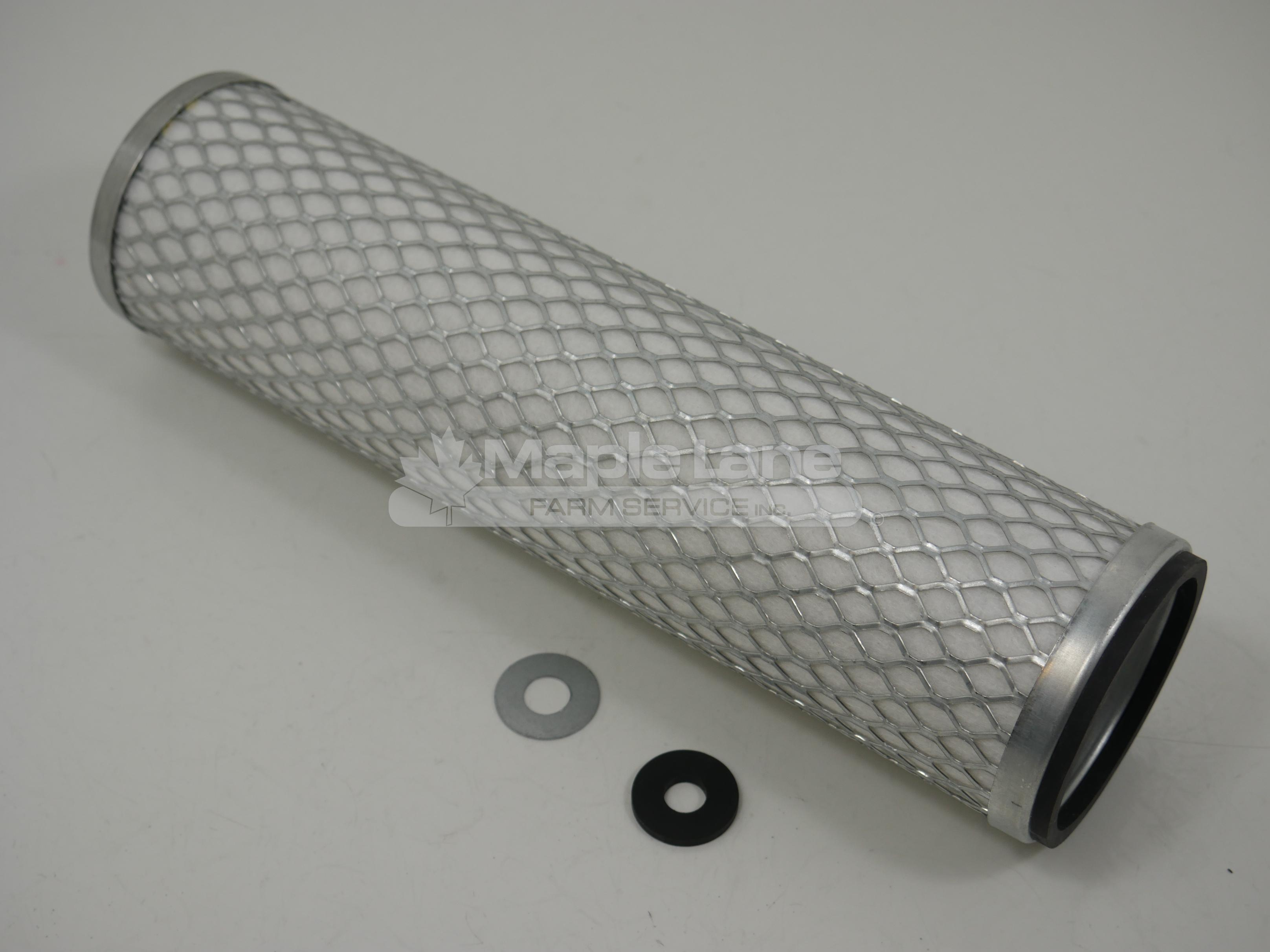 3824036M1 Air Filter