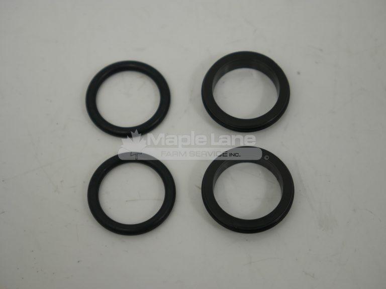 3900386M91 Seal Kit