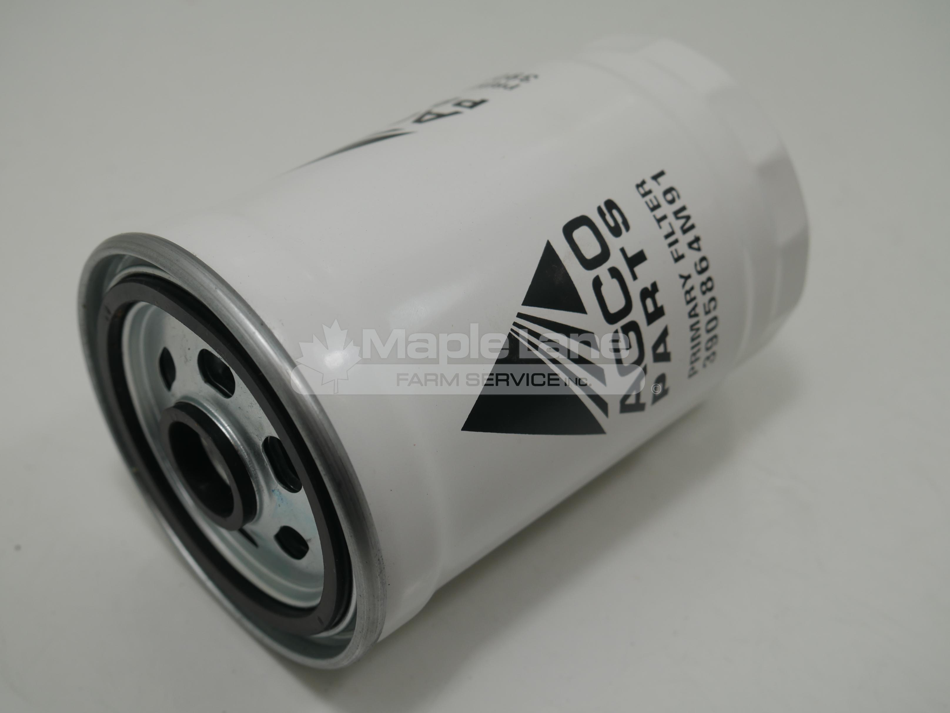 3905864M91 Fuel Element