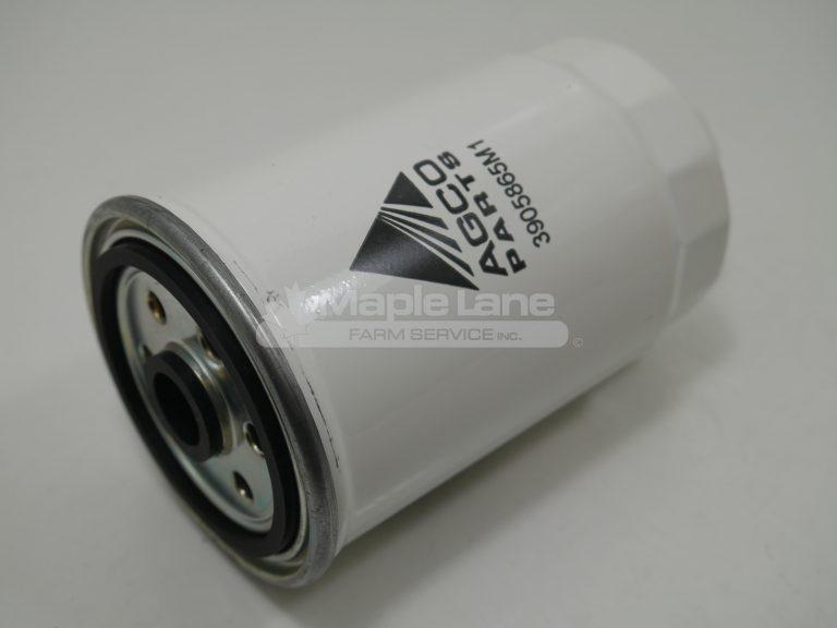 3905865M1 Fuel Element