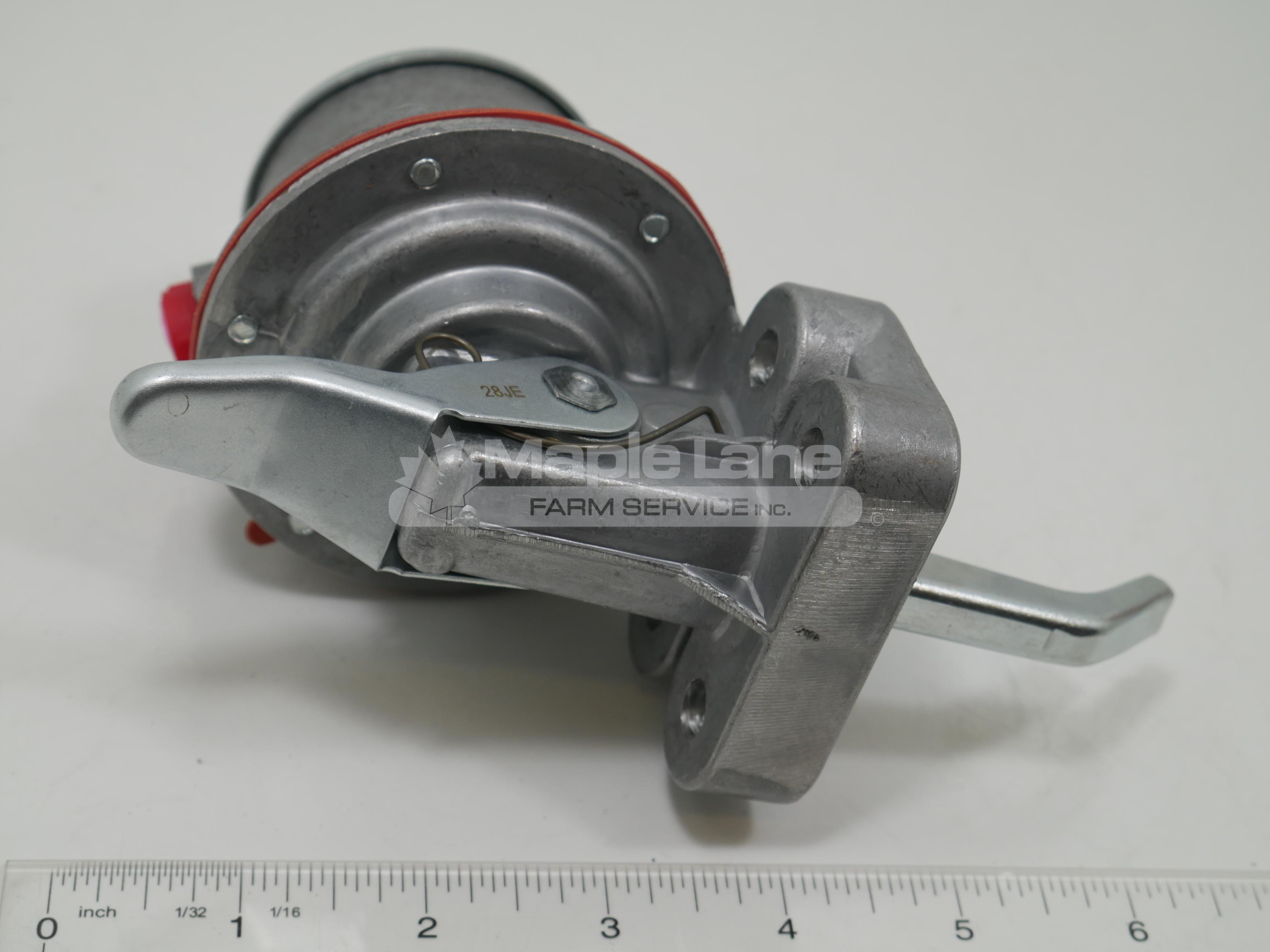 4222105M91 Pump