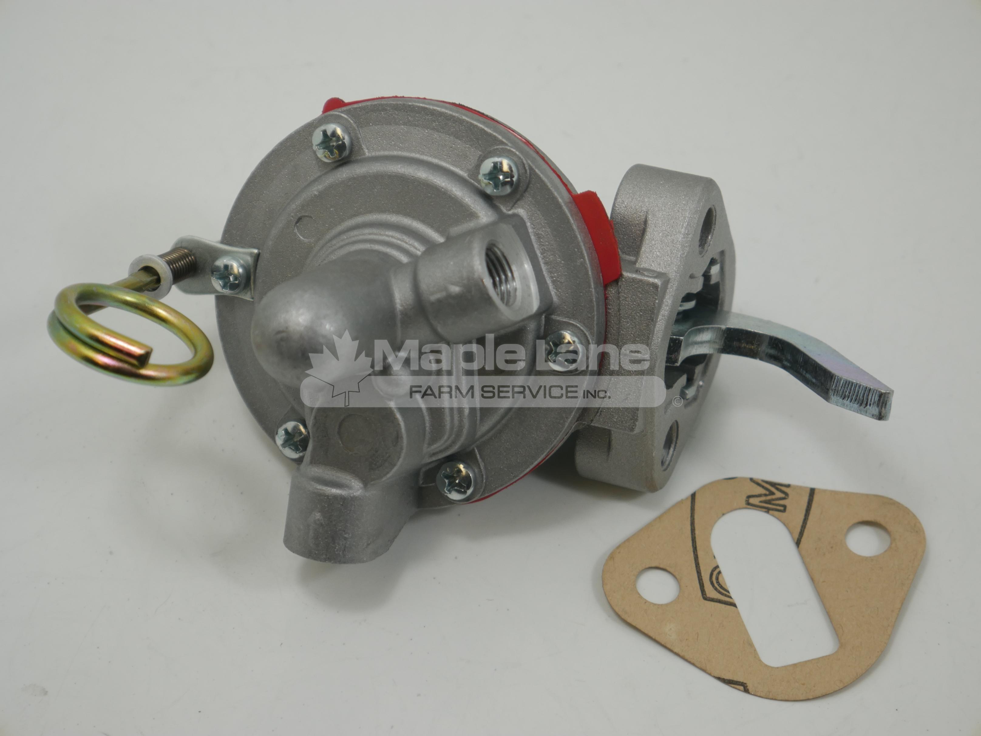 4222107M91 Pump
