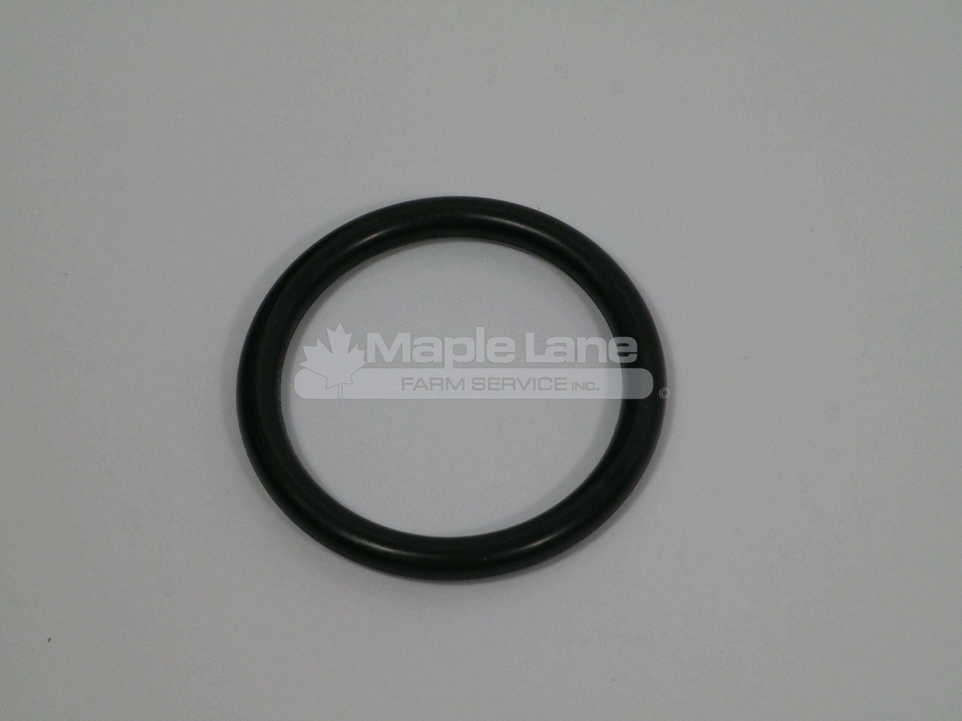 4264754M1 O-Ring