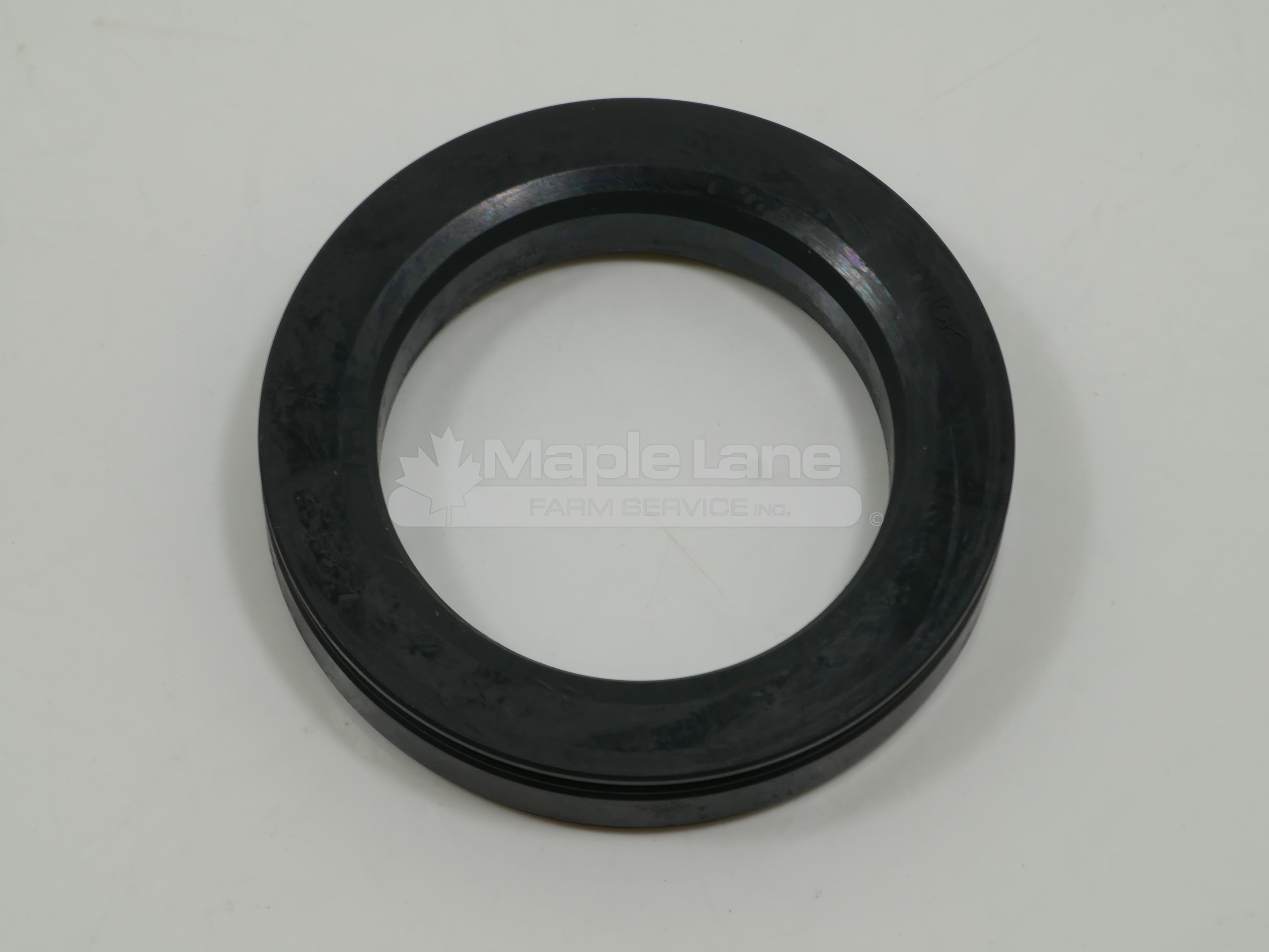 4265156M91 Oil Seal