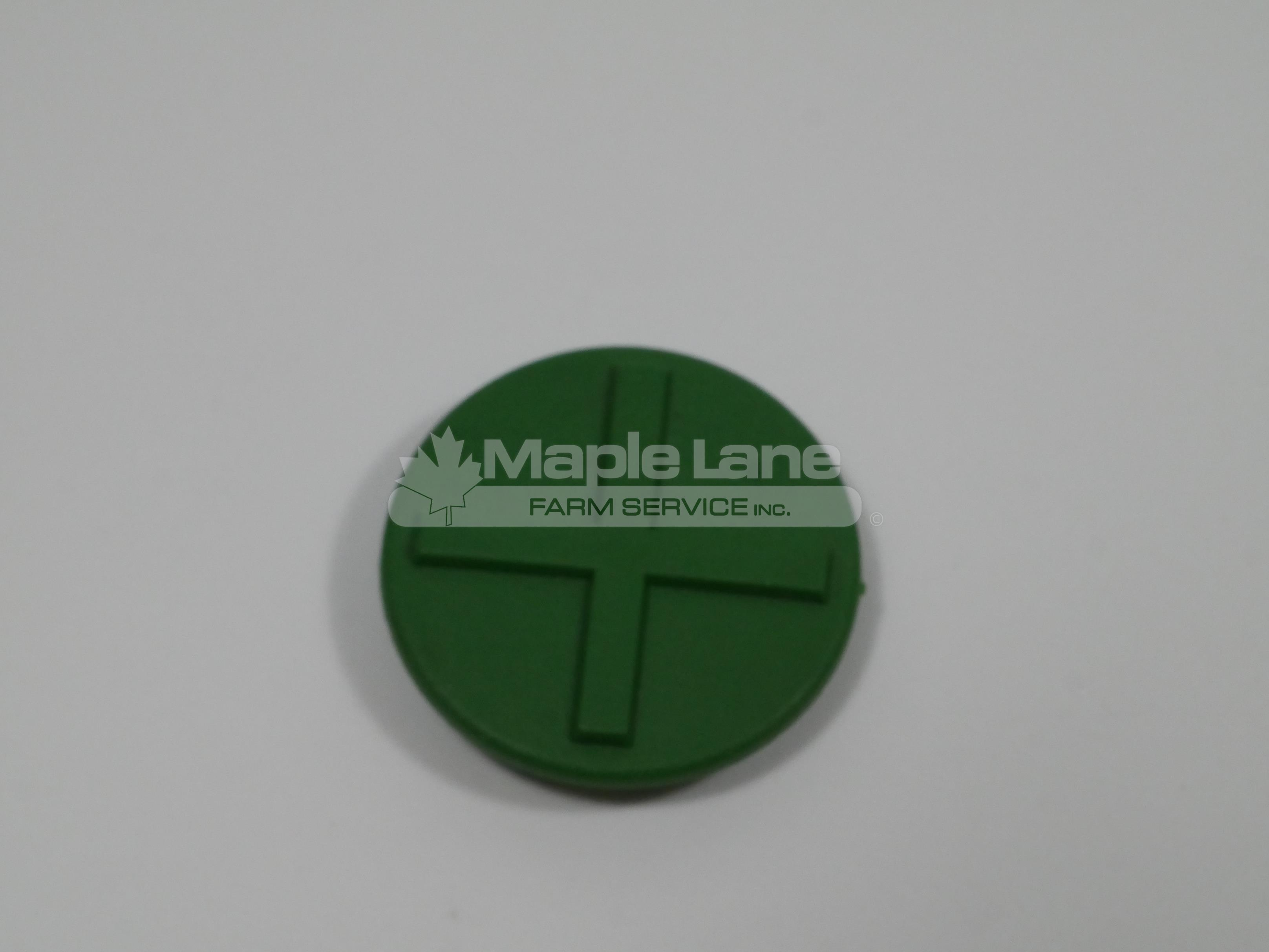 4270216M1 Green + Plus