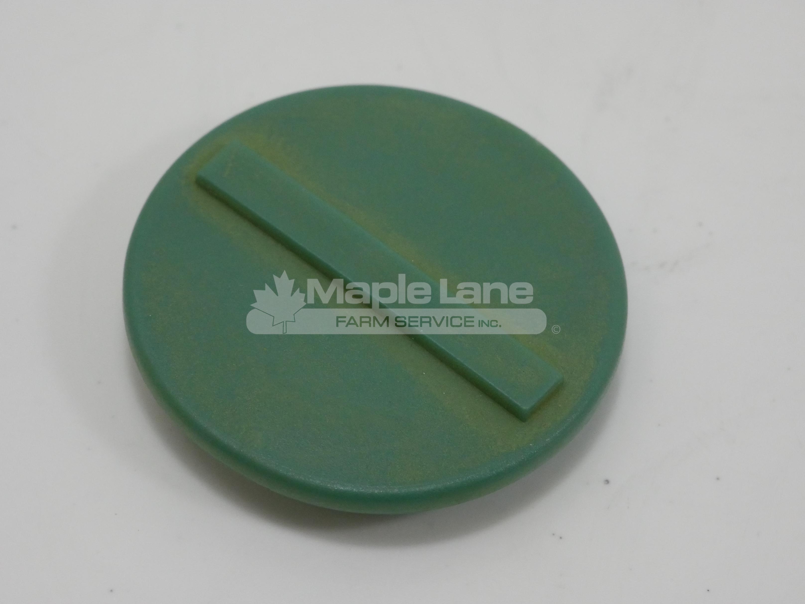 4270217M1 Green - Minus