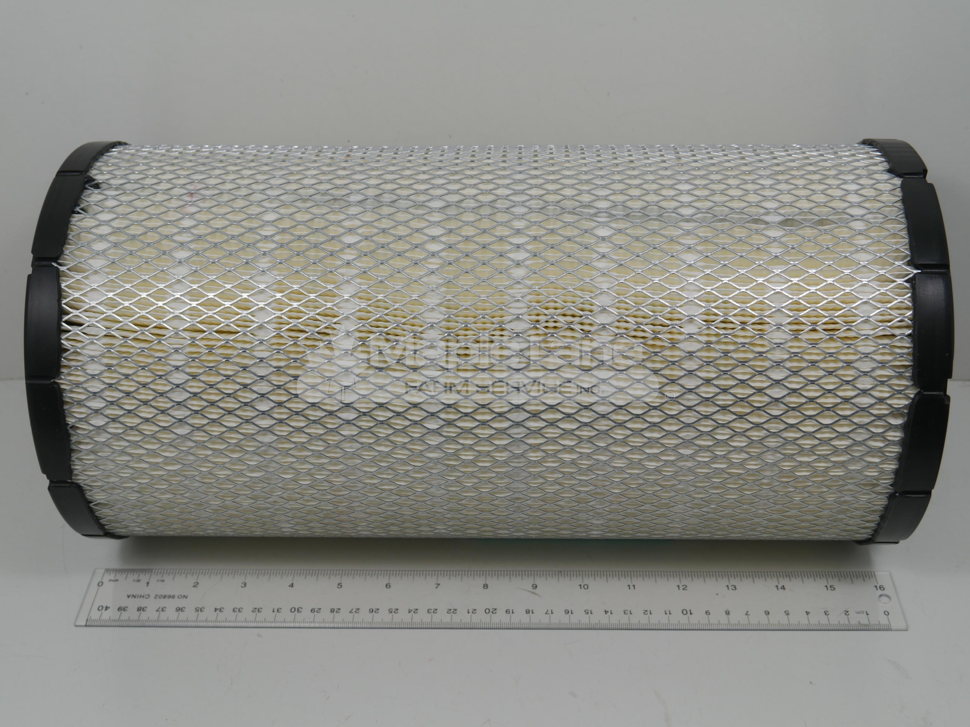4271467M1 Air Filter