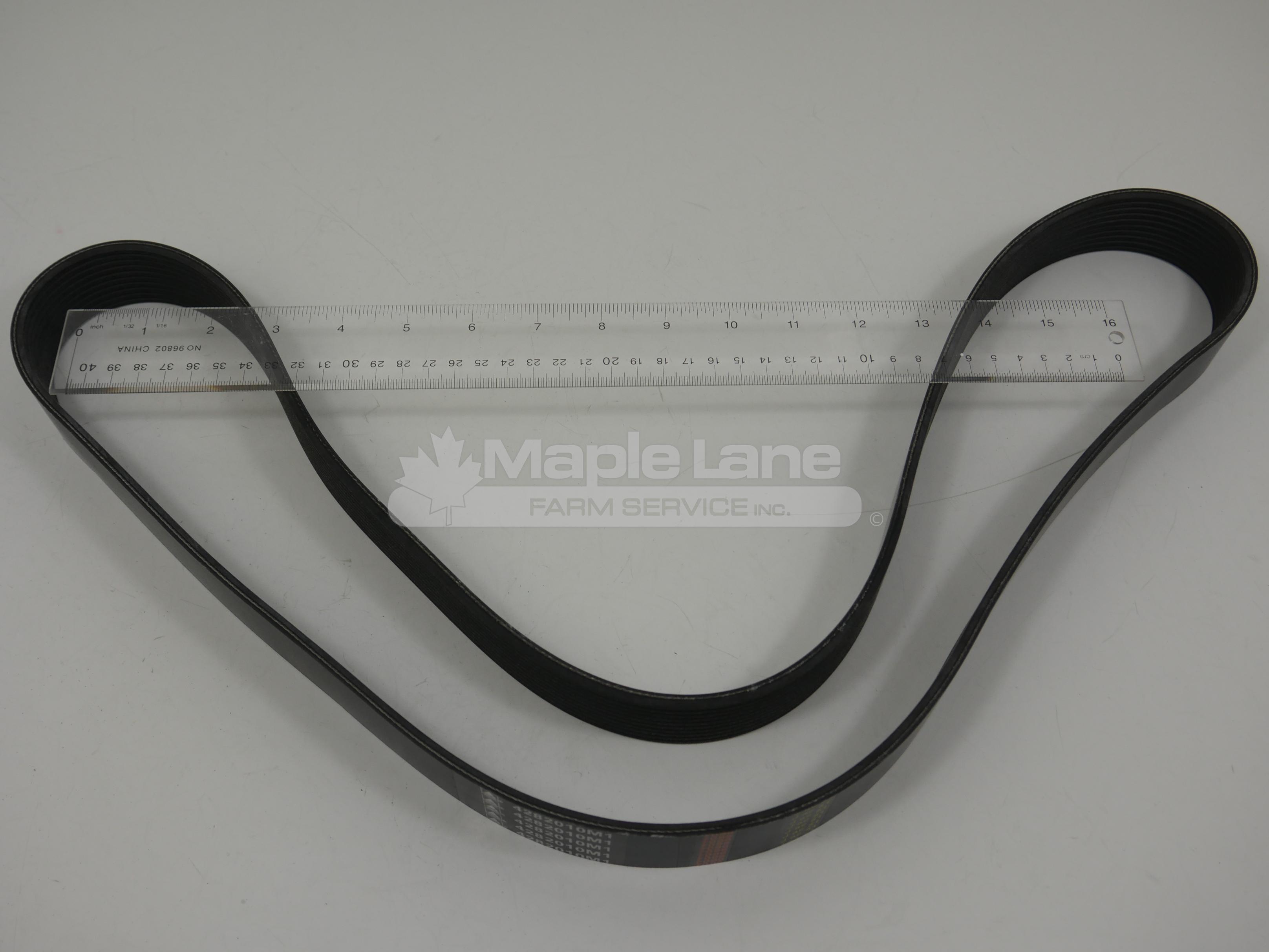 4282010M1 Belt
