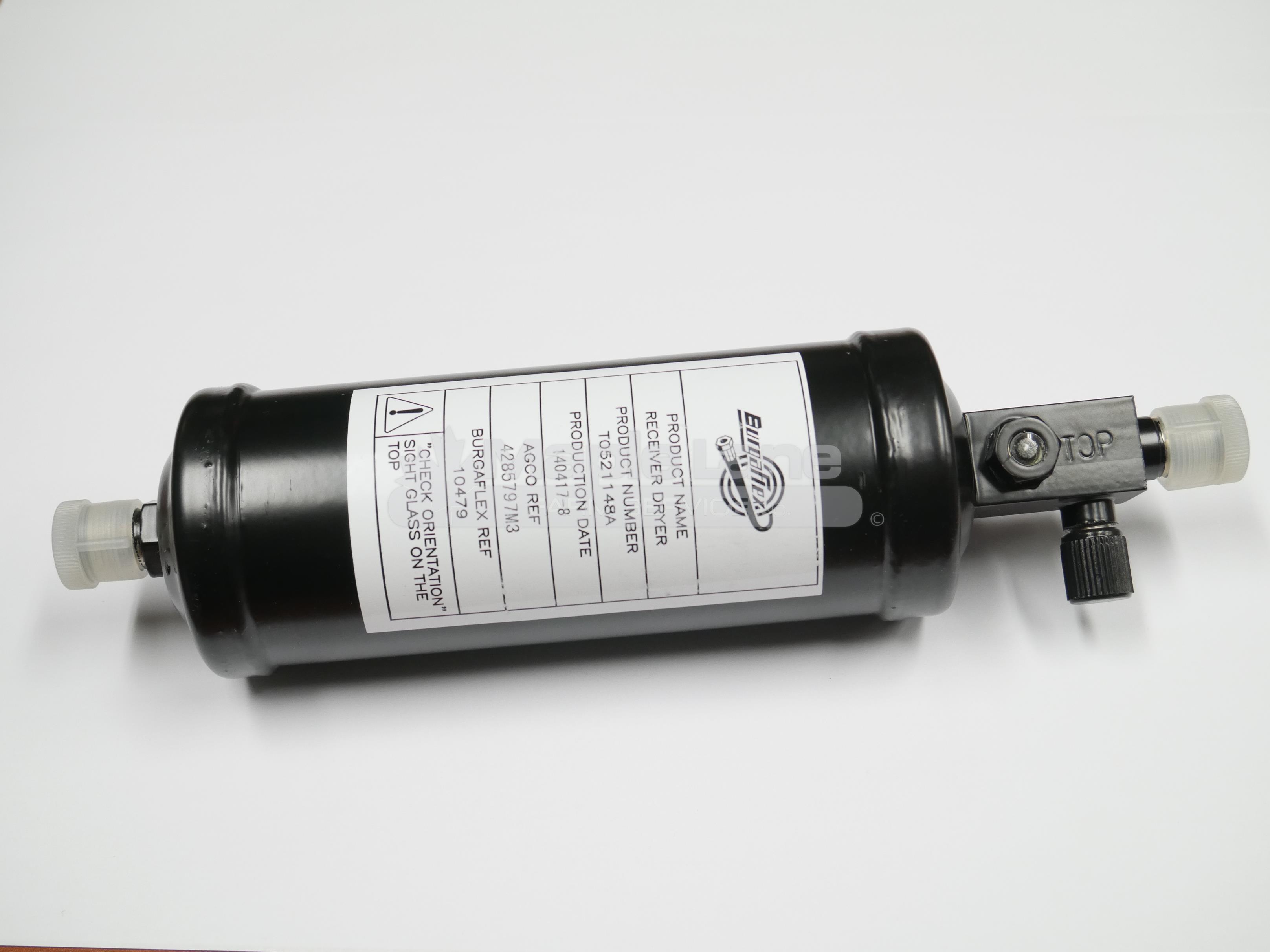 4285797M3 AC Receiver Drier