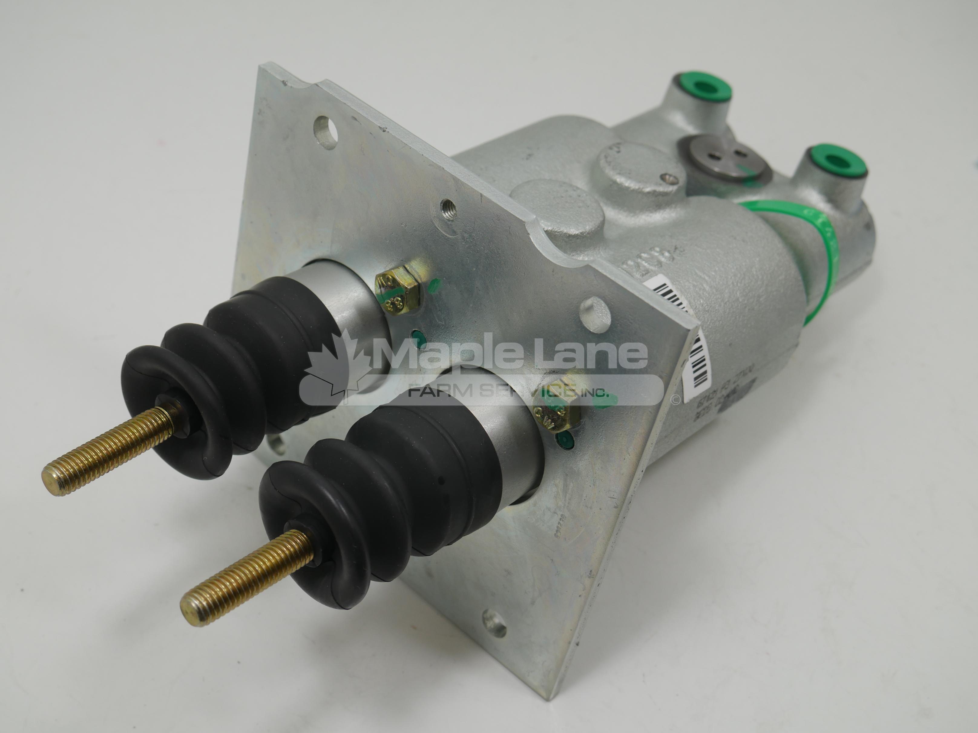 4286453M1 Master Brake Cylinder