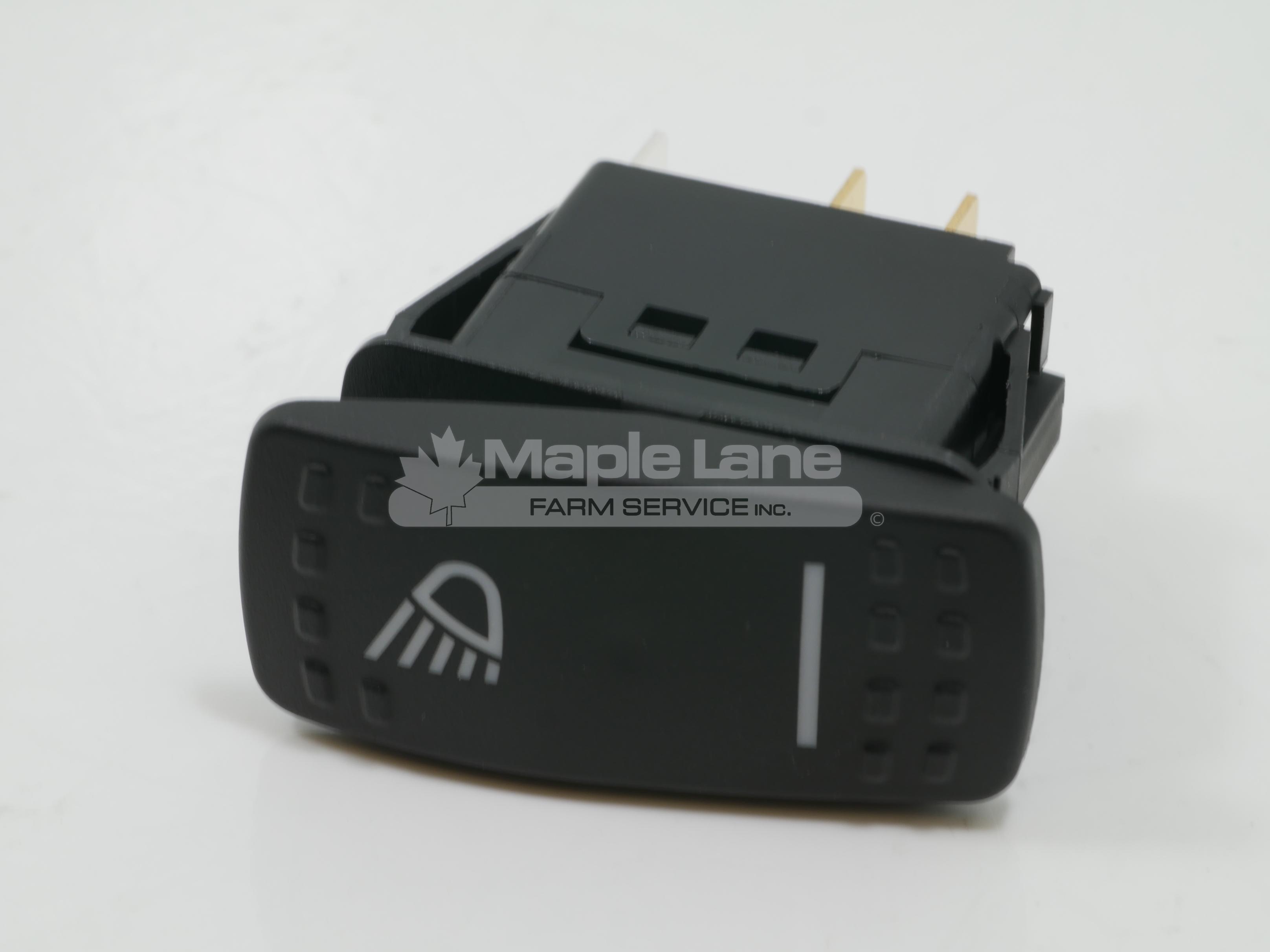 4290435M2 Indirect Switch