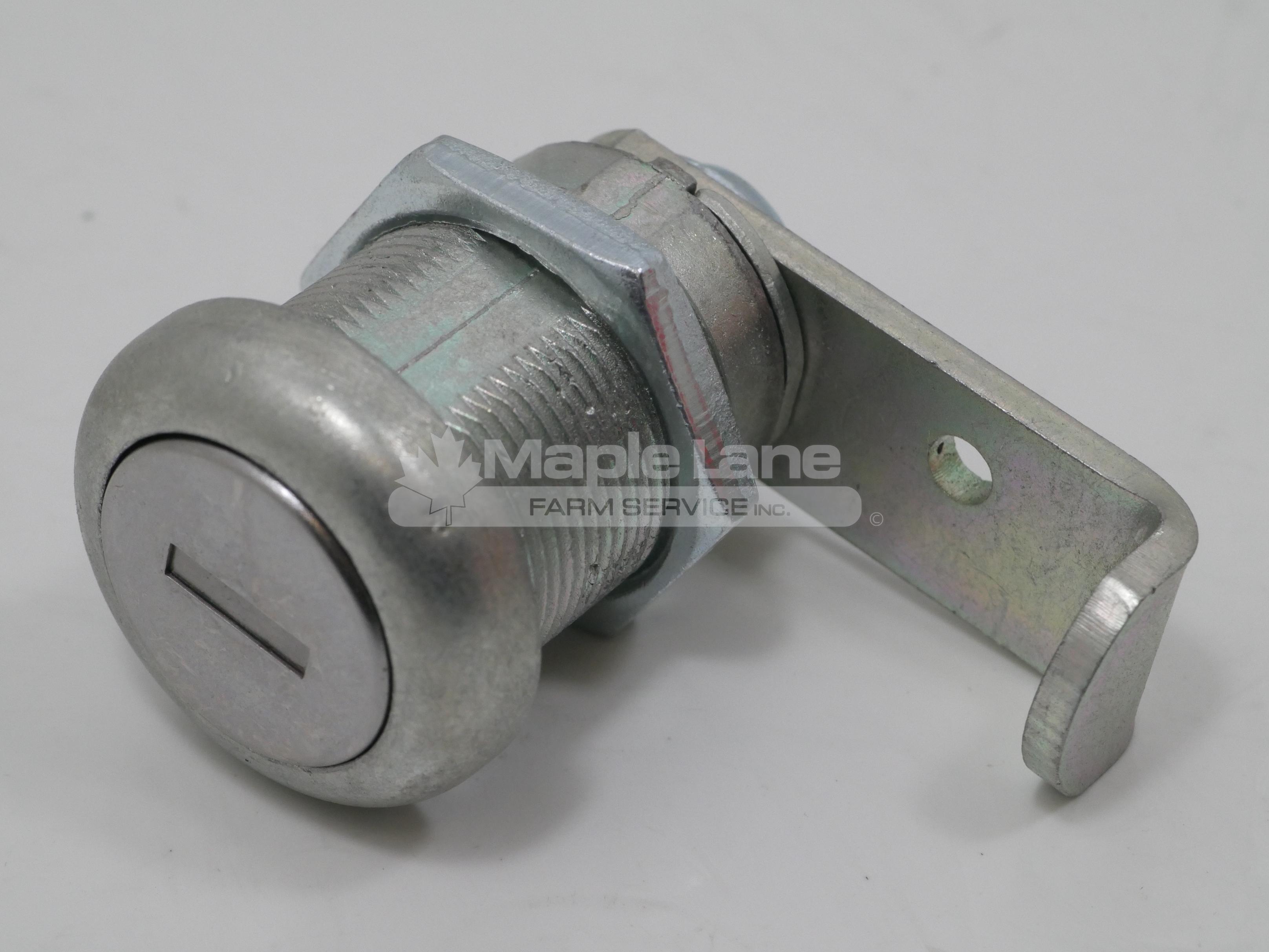 4290720M1 Lock