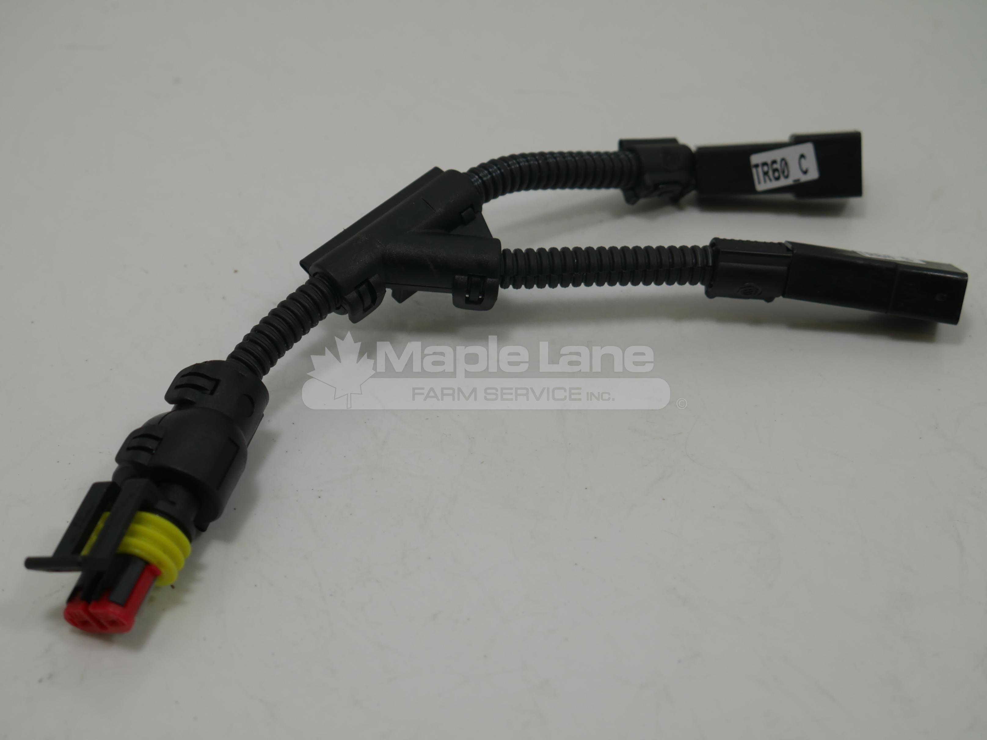 4293508M1 Wire Harness