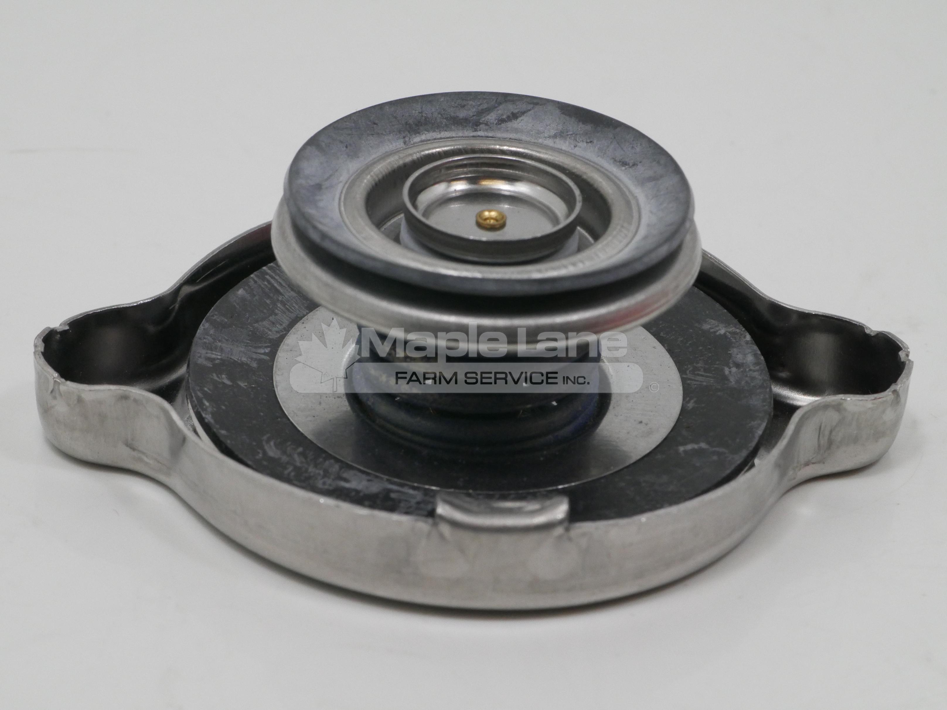 4296015M1 Radiator Cap