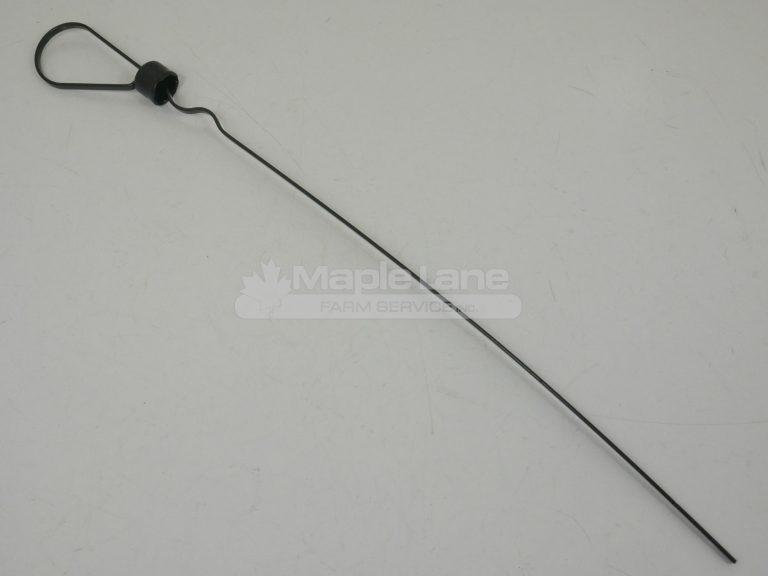 4300359M1 Dipstick