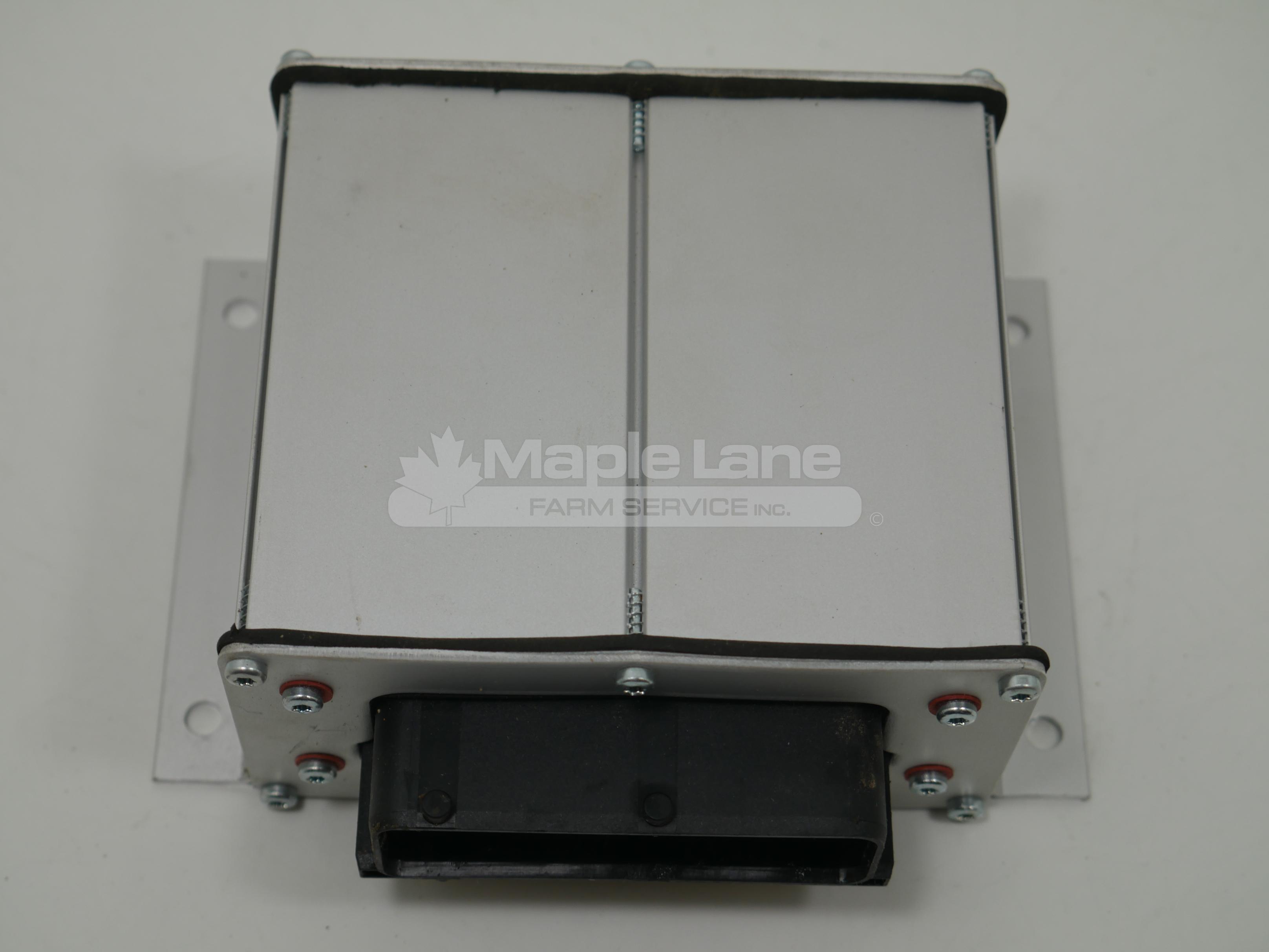 4301386M94 Control Box