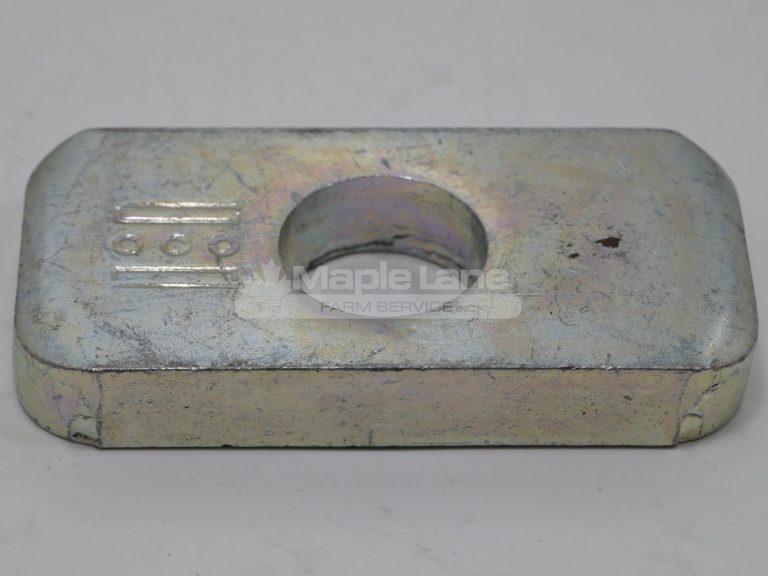 4302155M2 Plate