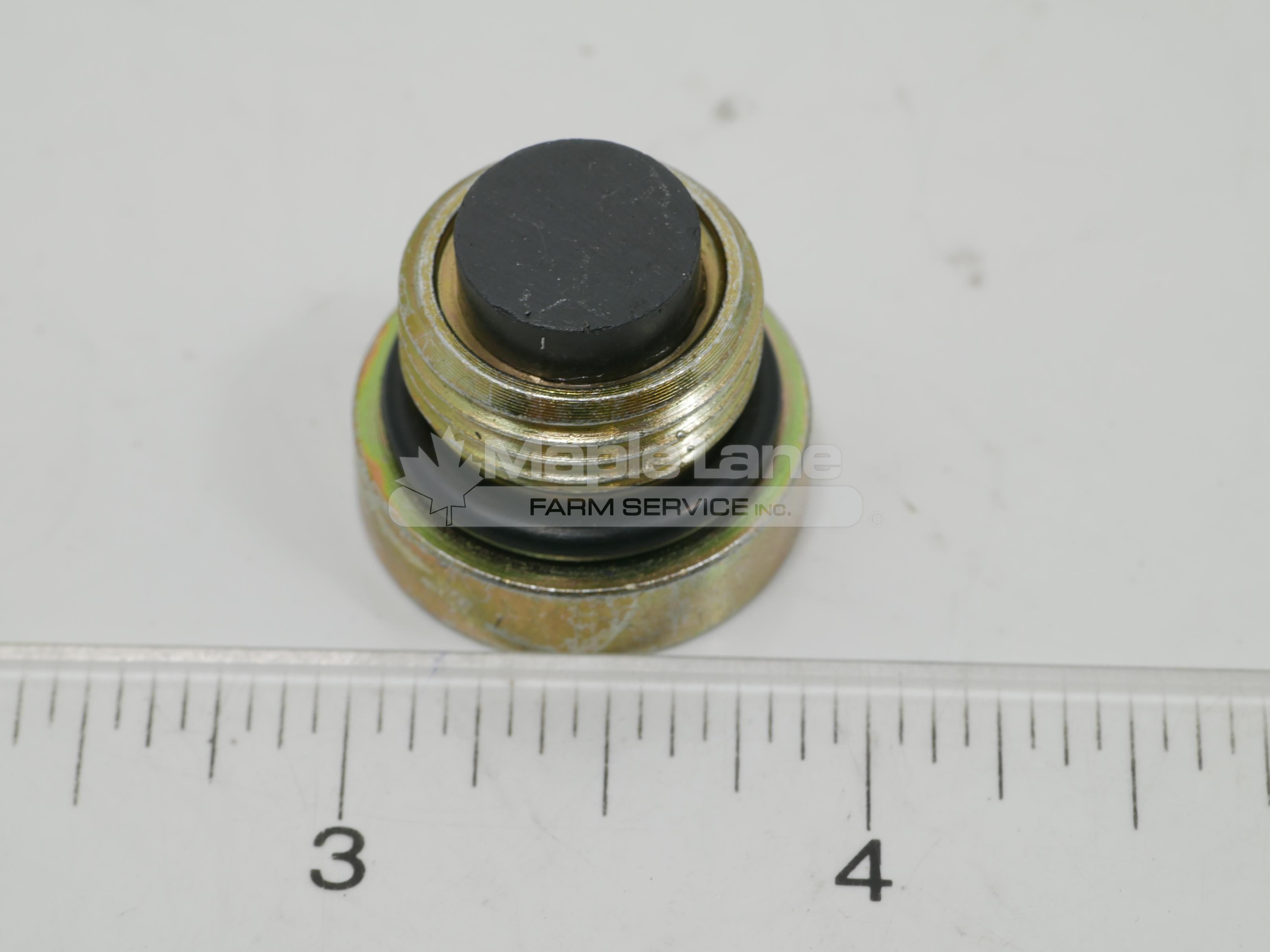 4308030M92 Drain Plug