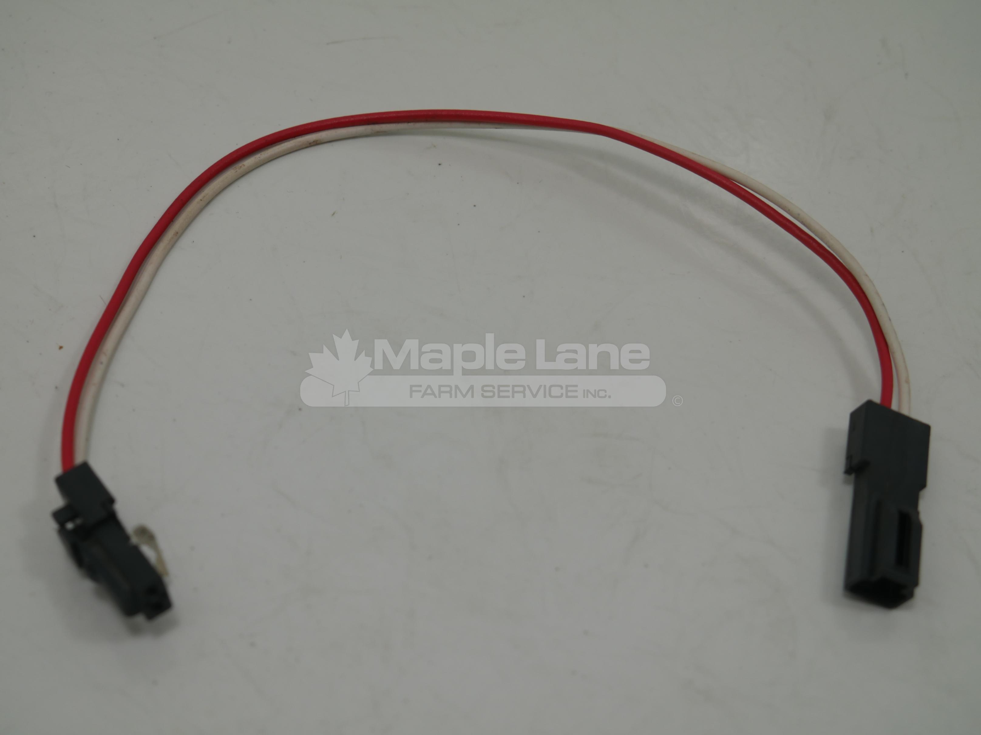 4350653M1 Harness
