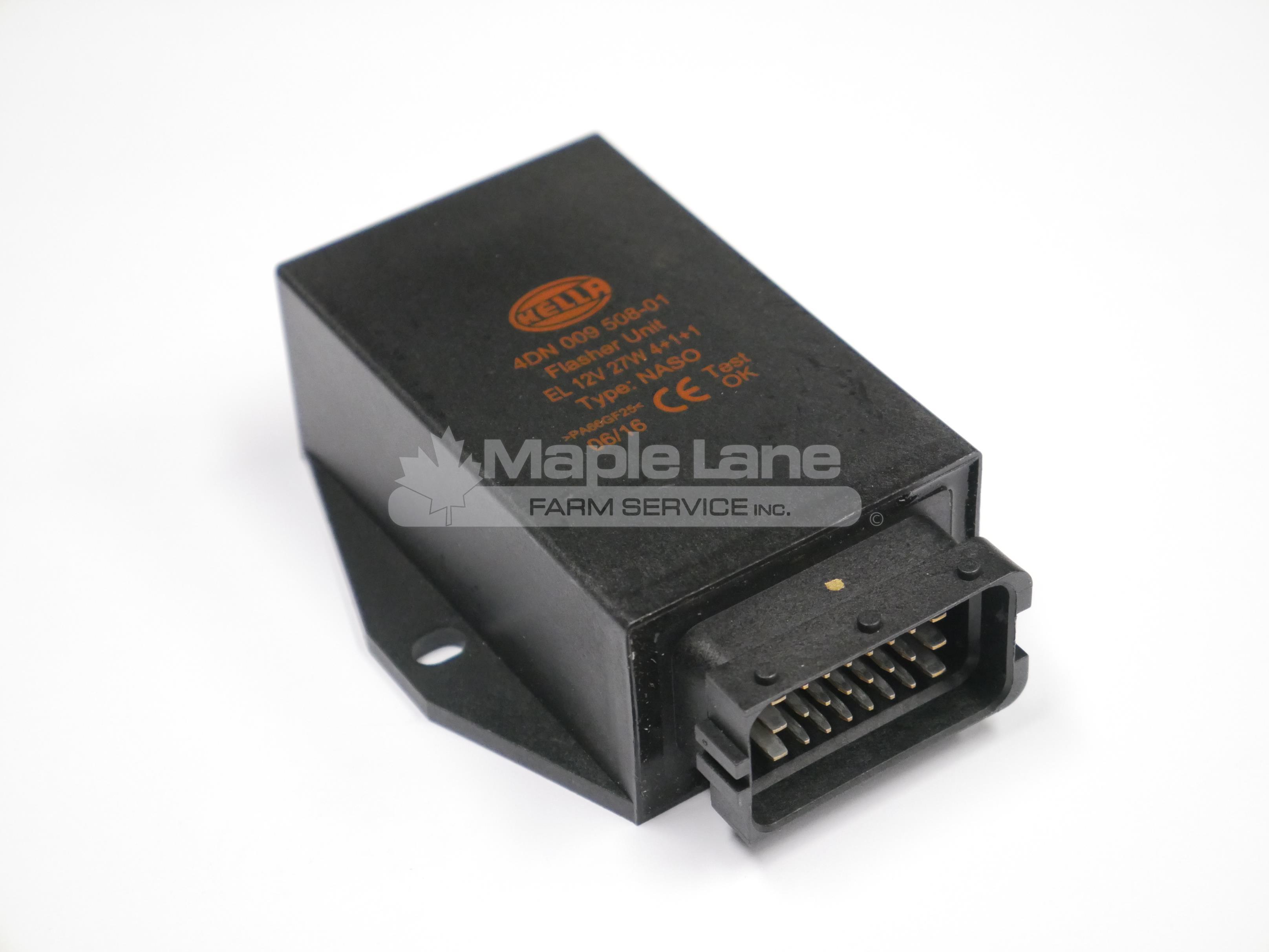 4350987M1 Flasher Module