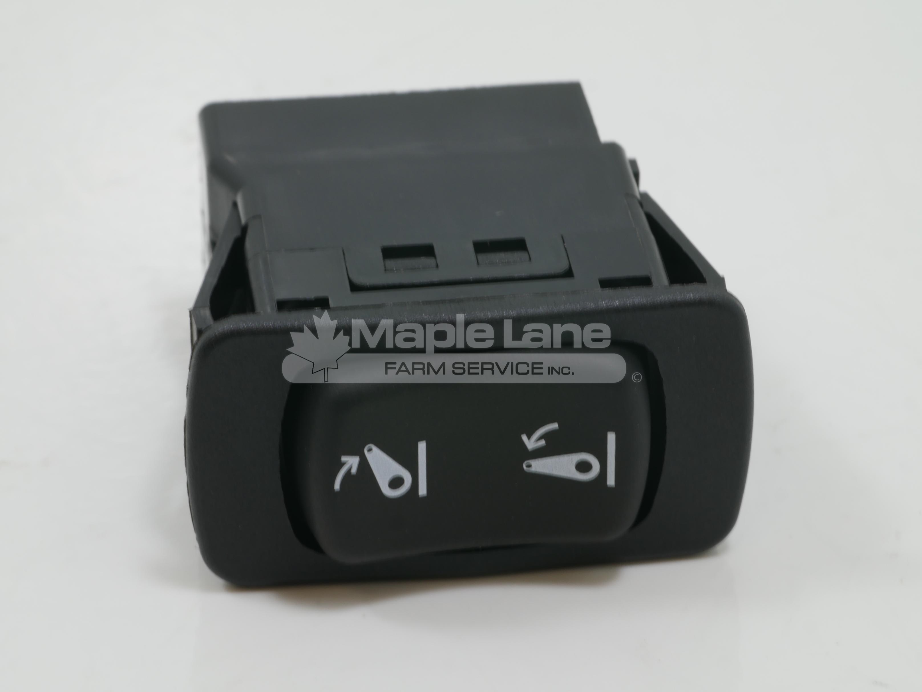 4375123M1 Rocker Switch