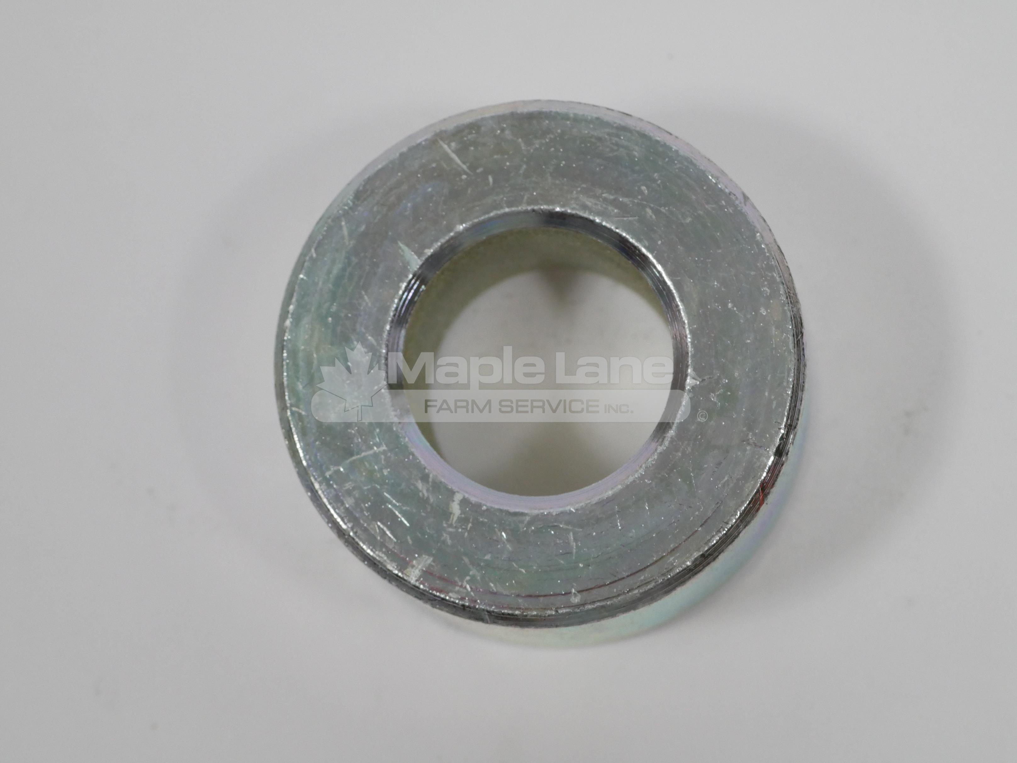4388081M1 Spacer