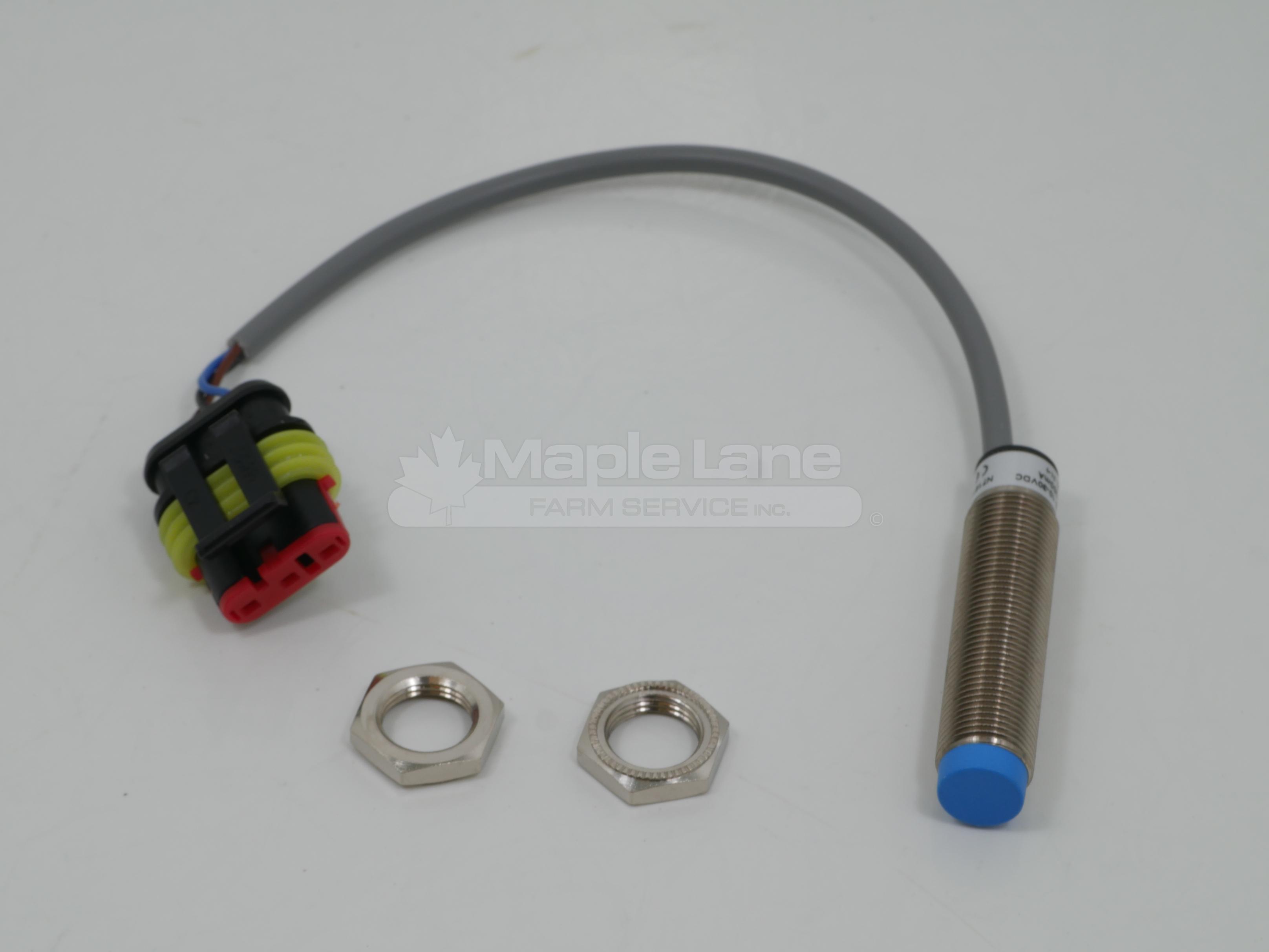 4389640M1 Inductive Sensor